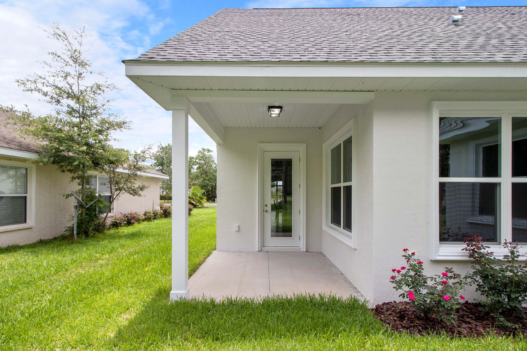 Additional photo for property listing at OCALA 728 Lake Diamond Ave, Ocala, Florida 34472 United States