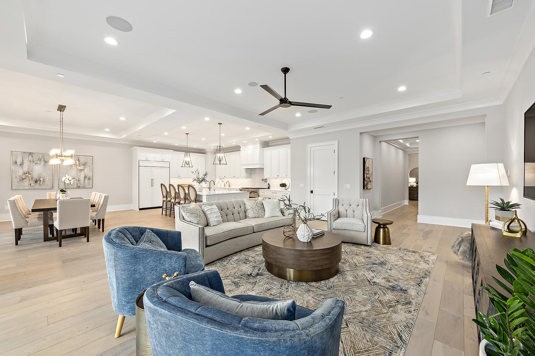 Condominiums for Sale at 19329 Watermark Dr , 152 Cornelius, North Carolina 28031 United States