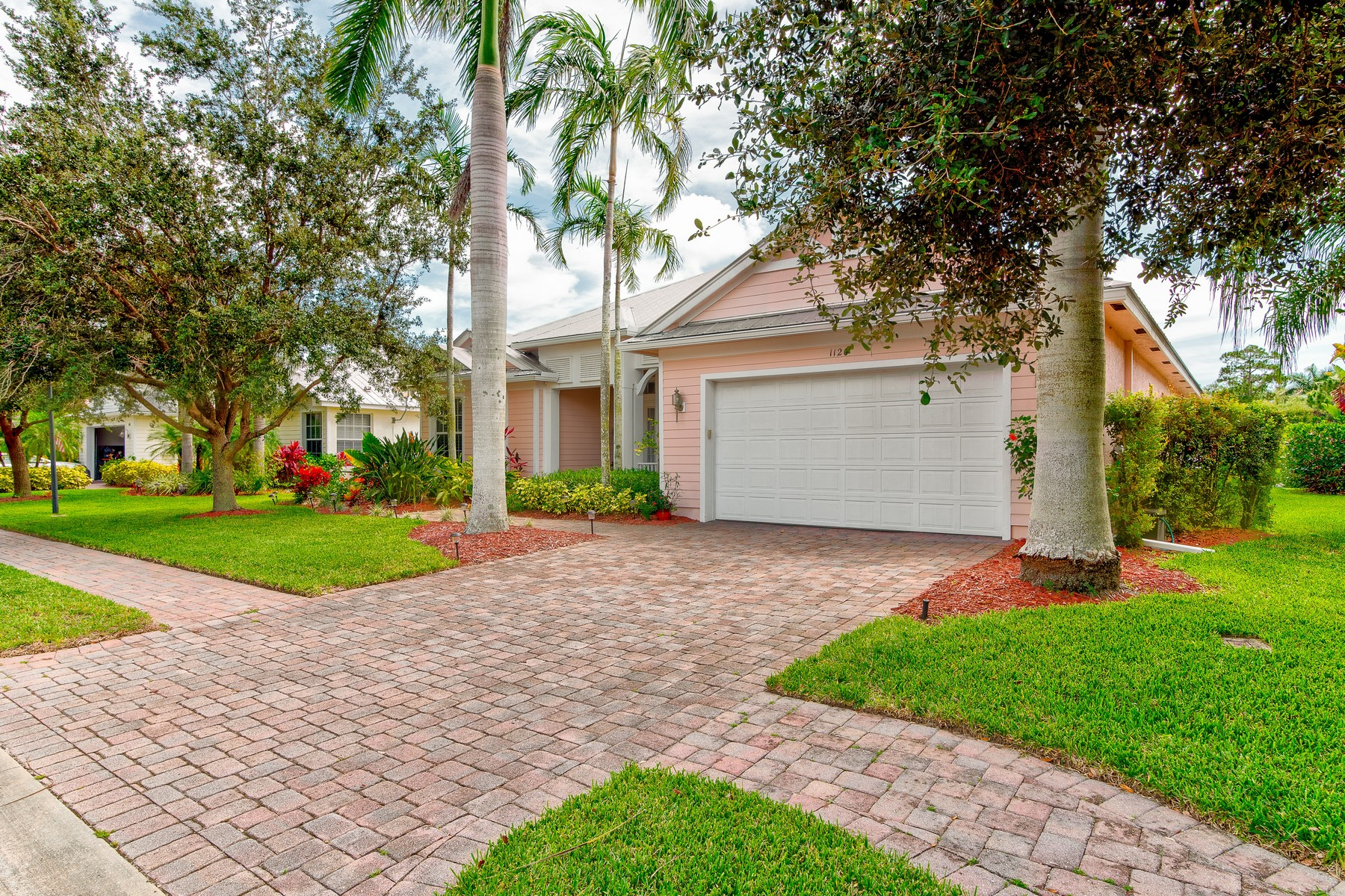 Additional photo for property listing at Key West Style Home 1120 Ansley Avenue SW Vero Beach, Florida 32968 United States