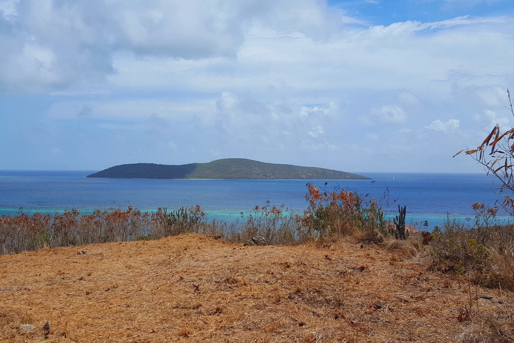 Land for Sale at 237 Cotton Valley 237 Cotton Valley St Croix, Virgin Islands 00820 United States Virgin Islands