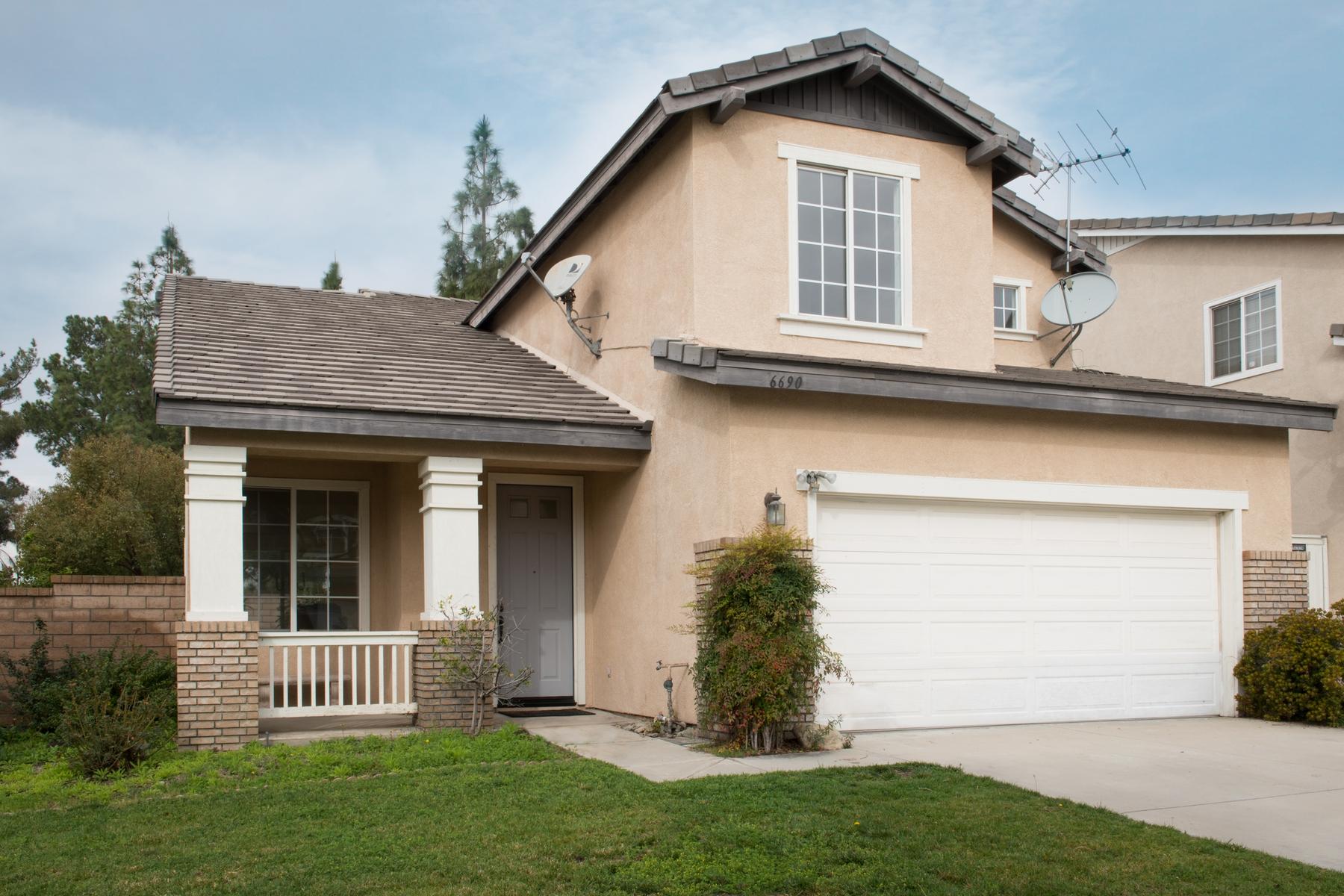 Nhà ở một gia đình vì Bán tại 6690 Summerstone Ct, Rancho Cucamonga 91701 Rancho Cucamonga, California, 91701 Hoa Kỳ