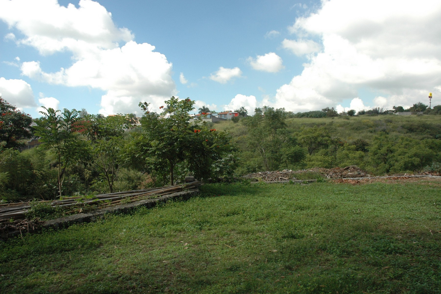 Additional photo for property listing at Lote El Palmar en Cuernavaca, Morelos  Other Morelos, Morelos 62490 México