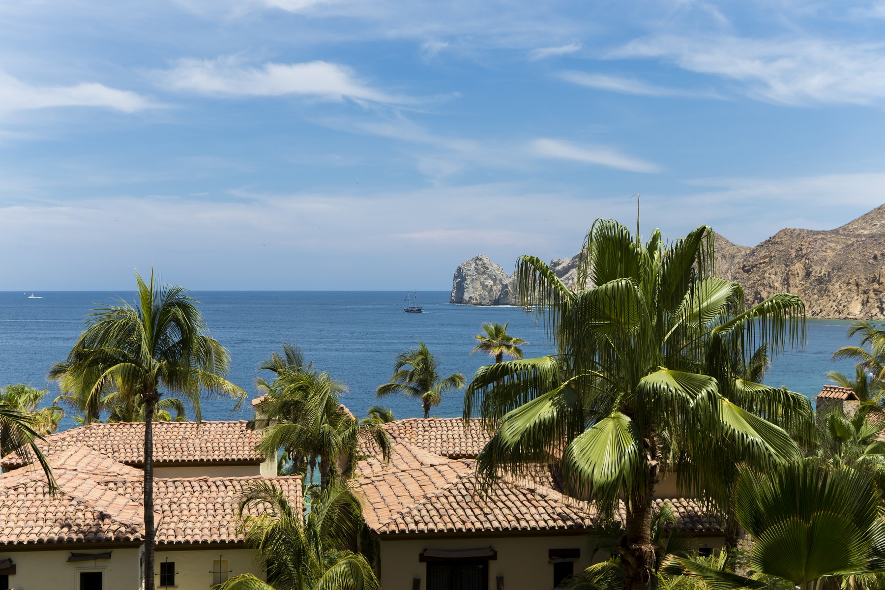 Condominium for Rent at Collection 2204 Hacienda Beach Club and Residences Collection 2204, Cabo San Lucas, Baja California Sur, 23453 Mexico
