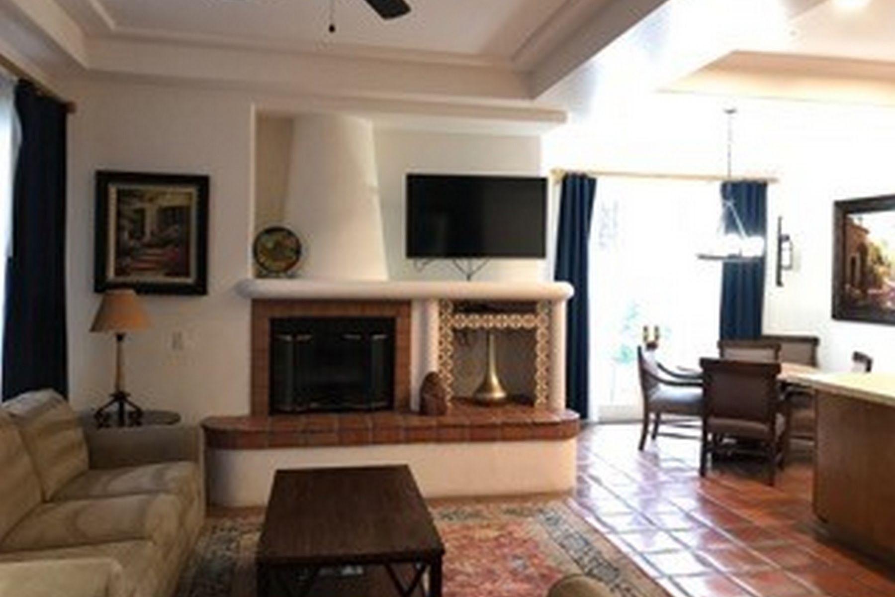 Condominiums para Venda às La Quinta, Califórnia 92253 Estados Unidos