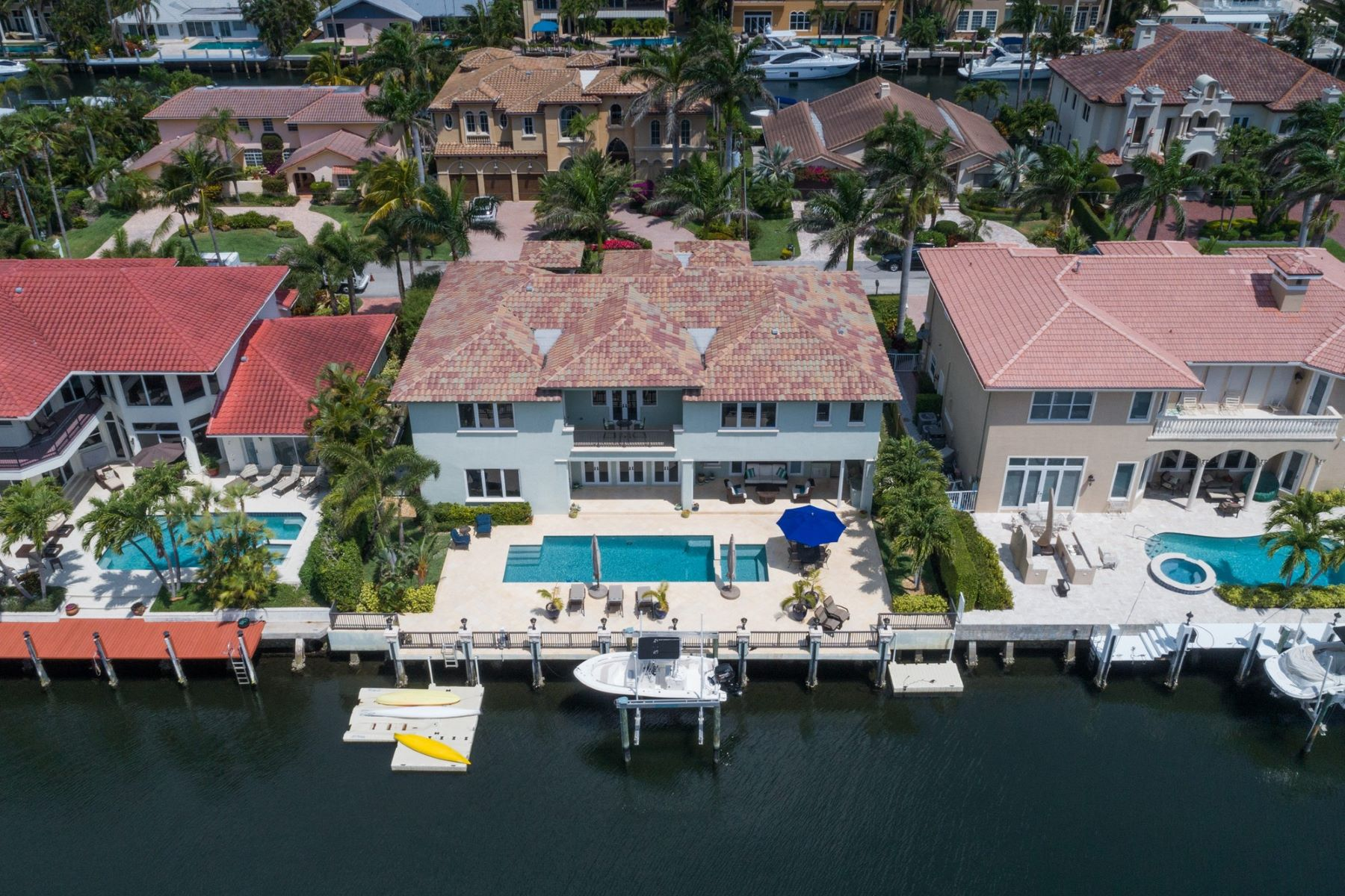 Single Family Home for Active at 936 Hyacinth Dr , Delray Beach, FL 33483 936 Hyacinth Dr Delray Beach, Florida 33483 United States