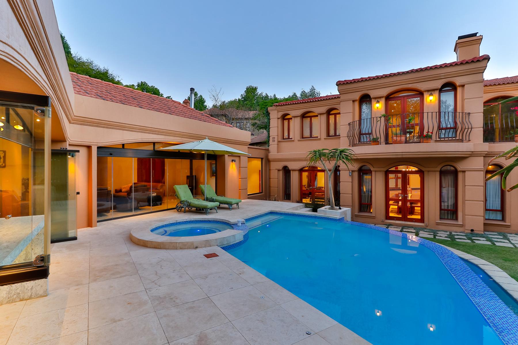Property For Sale Johannesburg