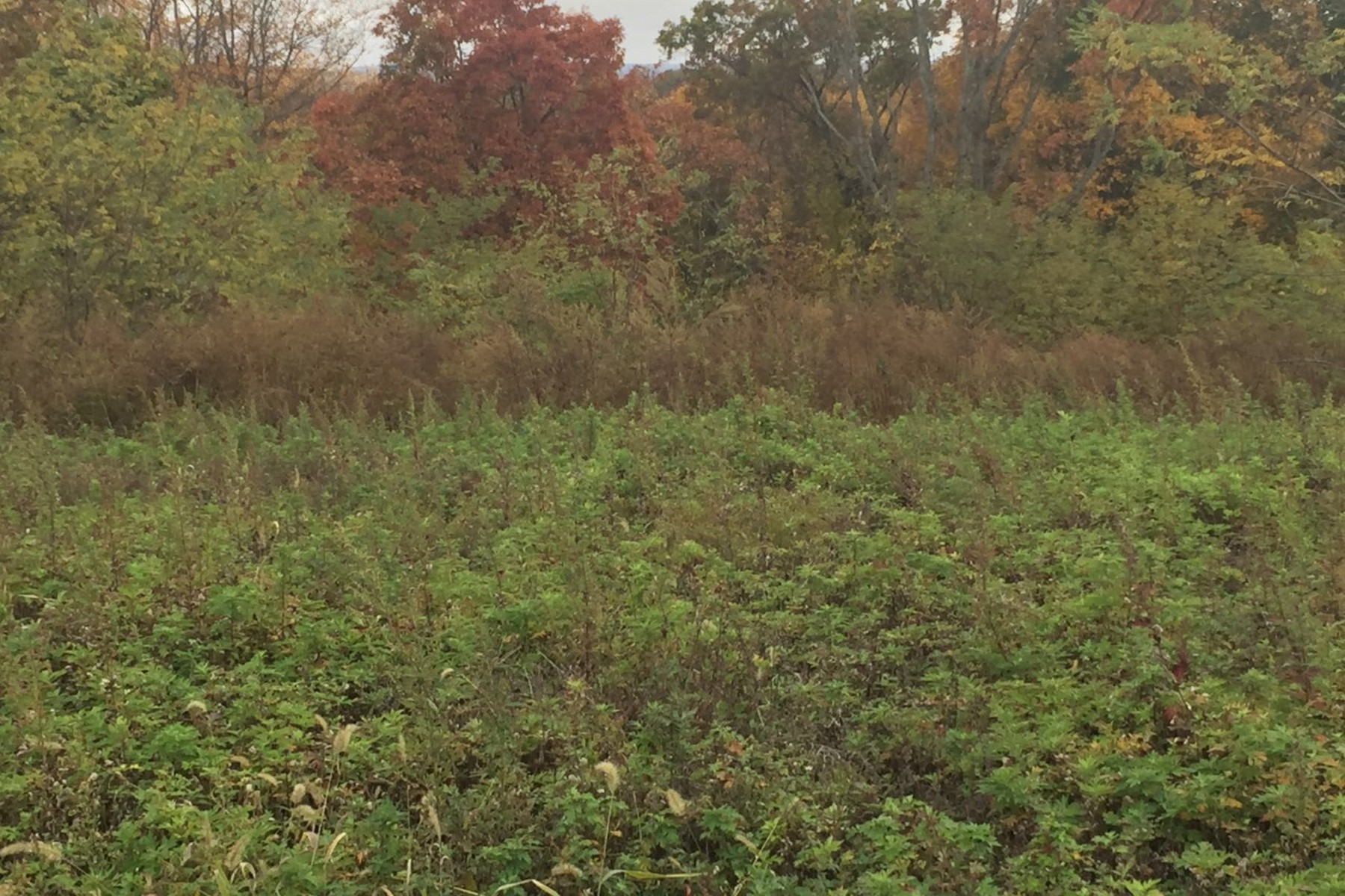 Land for Active at 55 Meriwether Trail Congers, New York 10920 United States