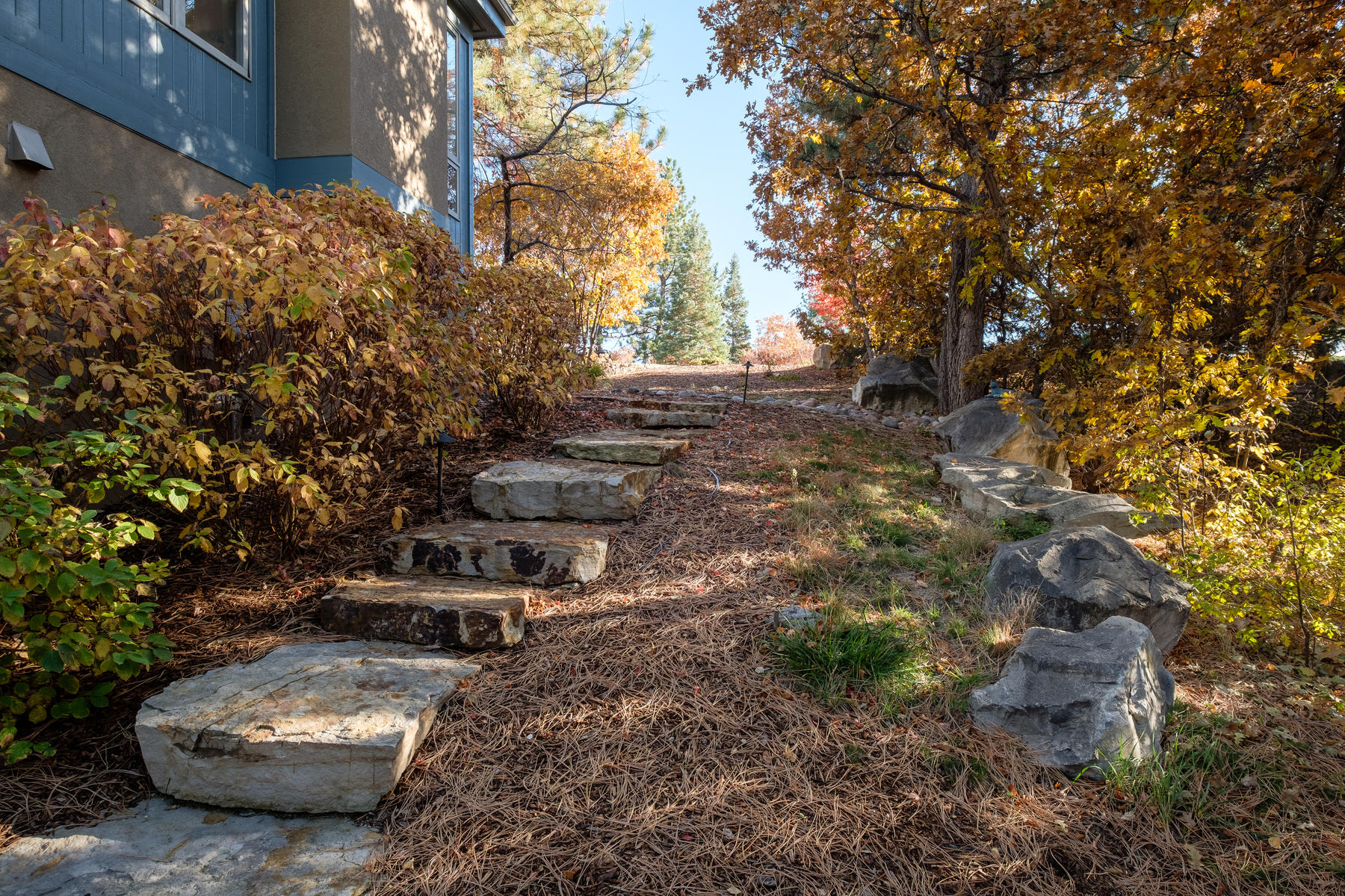 Additional photo for property listing at 167 Glengarry Pl 167 Glengarry Pl Castle Rock, Colorado 80108 United States