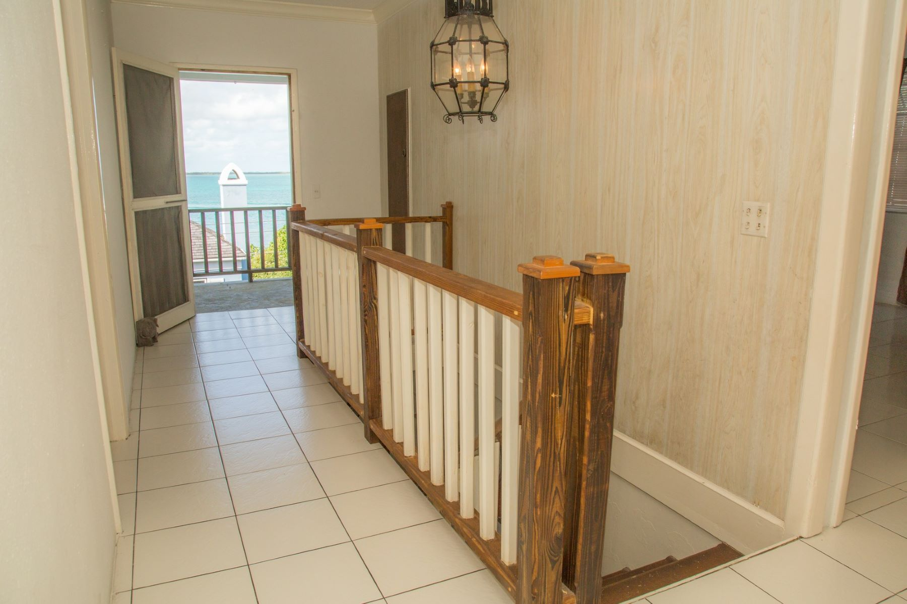 Additional photo for property listing at Harbour View House Harbour Island, Eleuthera Bahamas