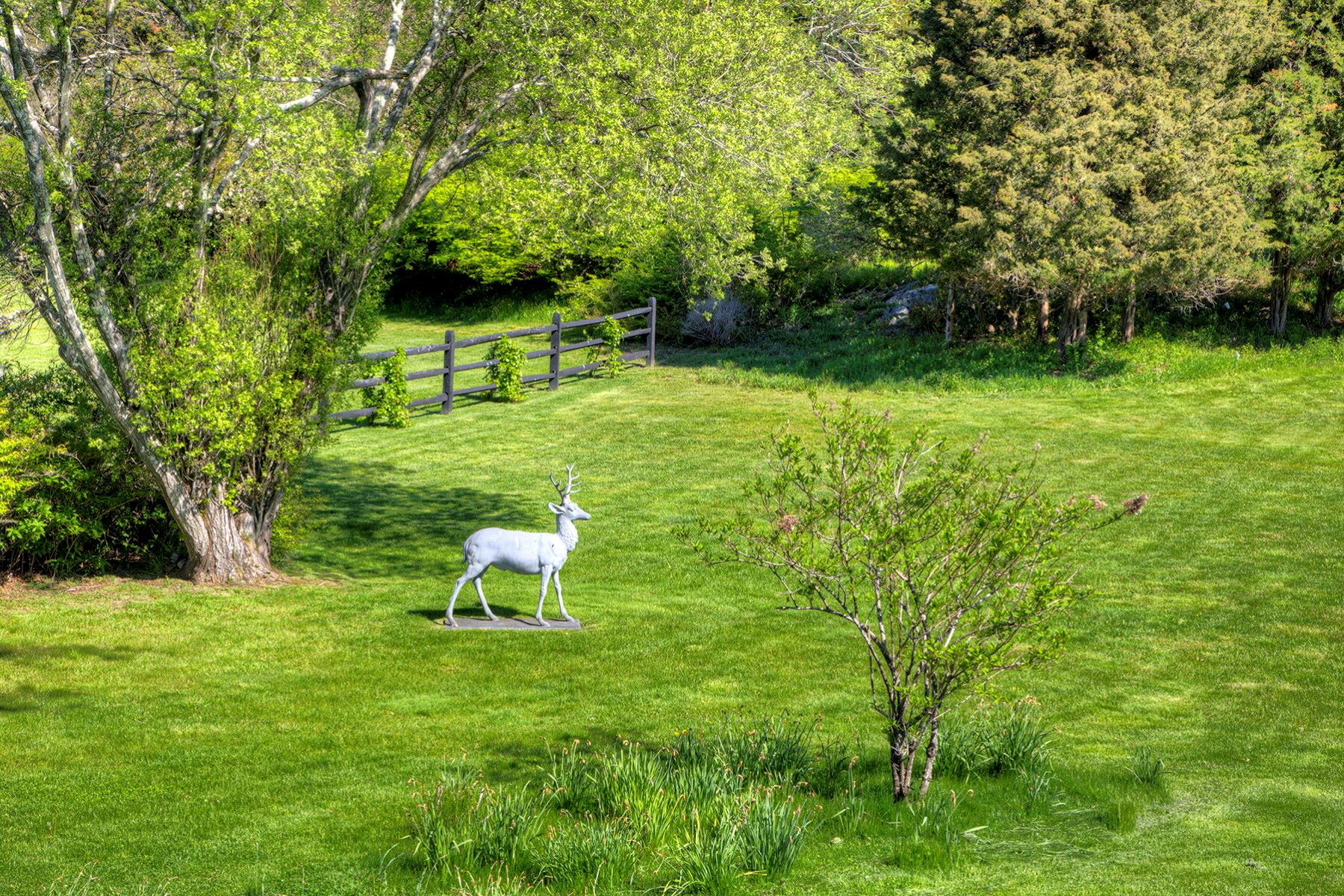 "Additional photo for property listing at ""Wild Moor"" Land 19 Hammersmith Road Newport, Rhode Island 02840 Estados Unidos"