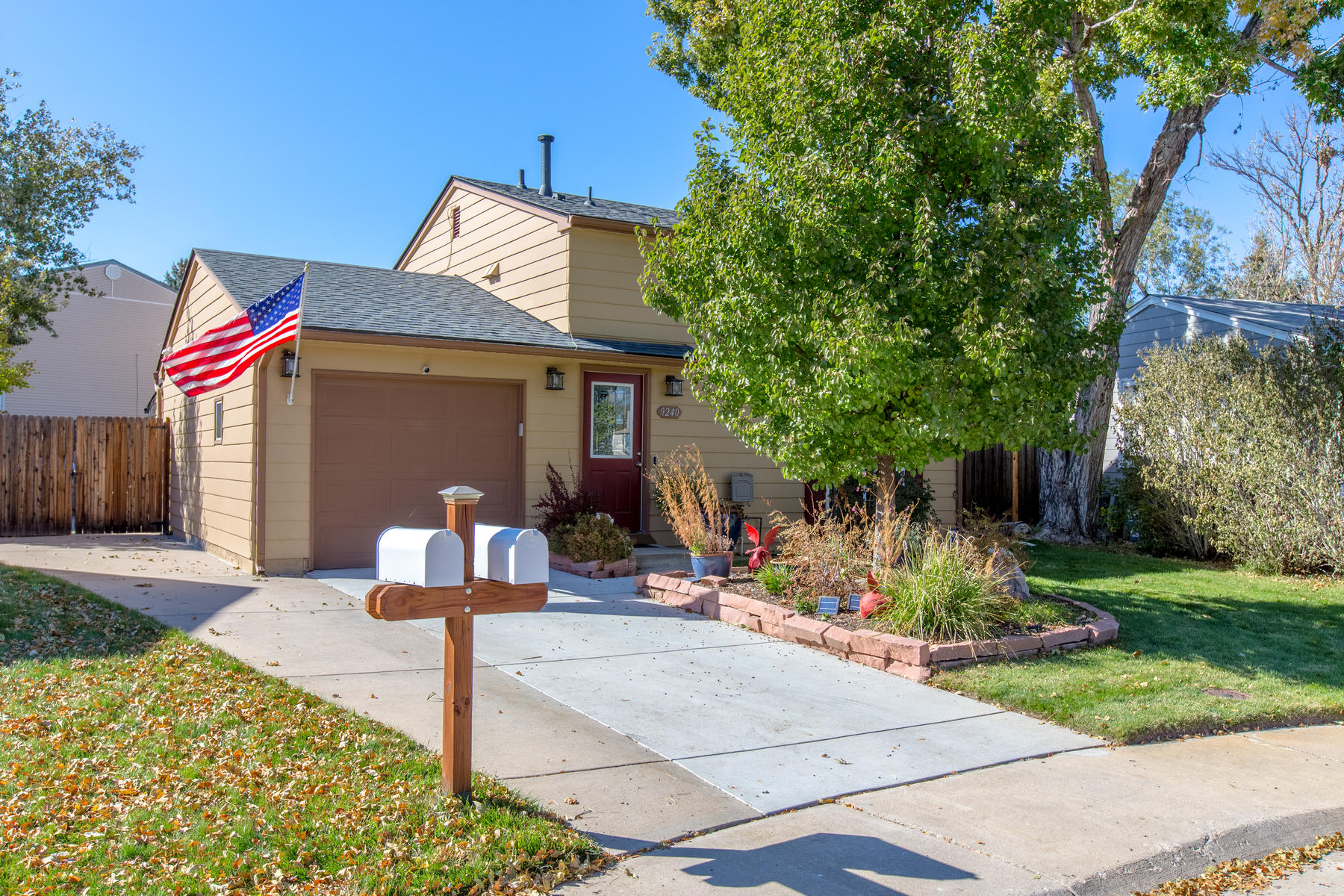 Single Family Home for Active at 9240 West 100th Circle 9240 West 100th Circle Westminster, Colorado 80021 United States
