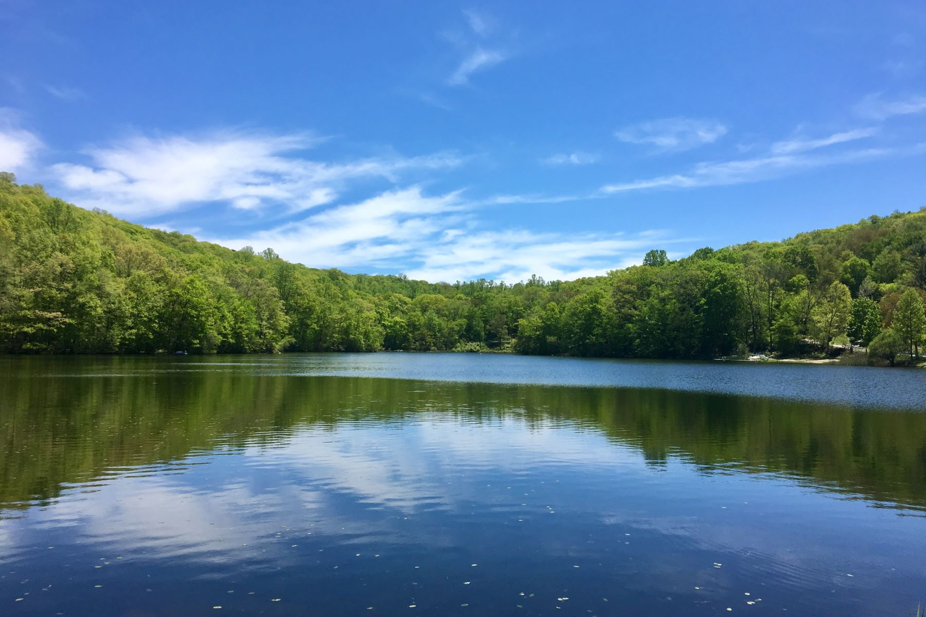 Land for Active at Head of the lake Lot #16 Beach Court Carmel, New York 10512 United States