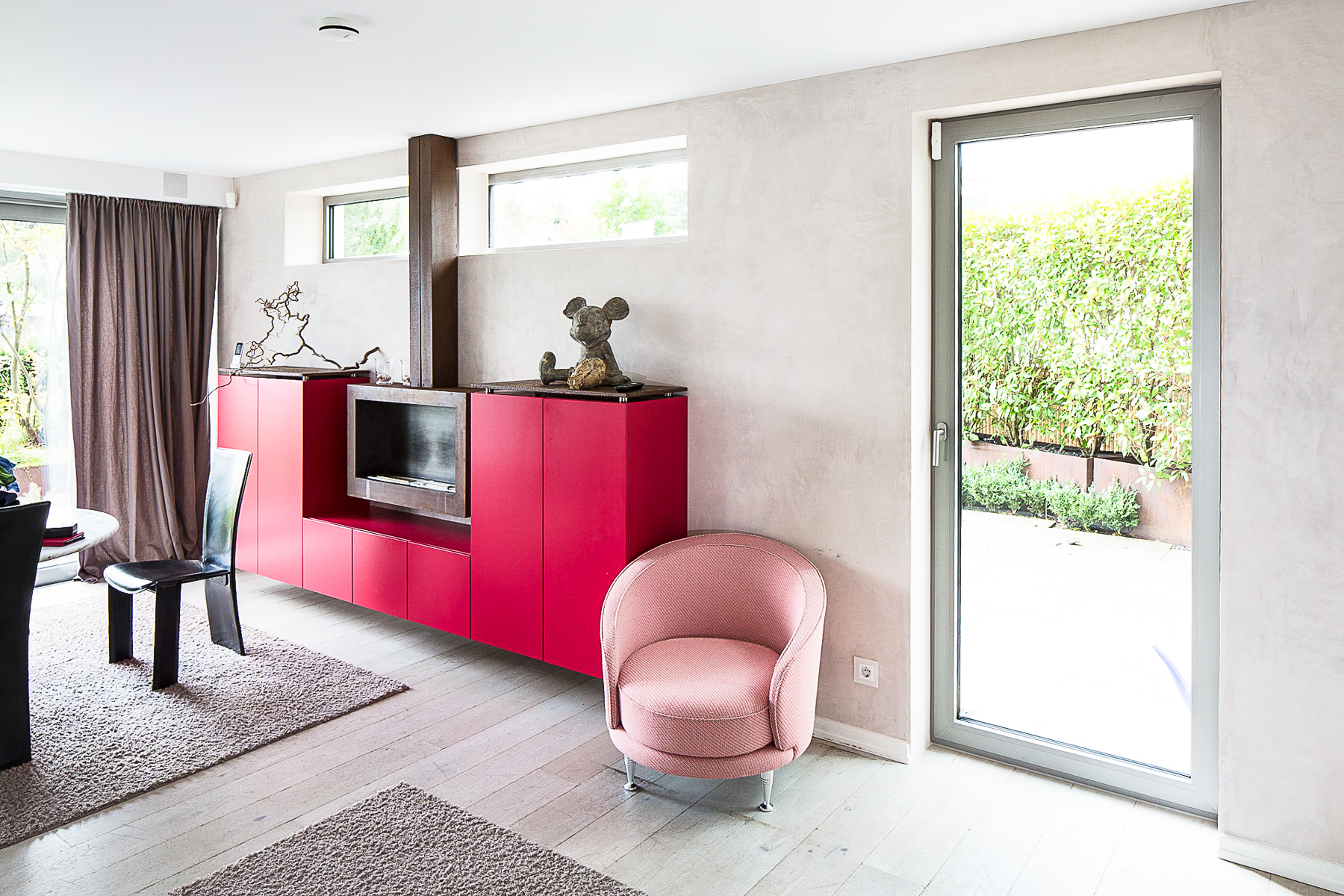 Apartamento para Venda às High End Apartment with Magnificent Garden Wiesbaden, Hessen, 65193 Alemanha
