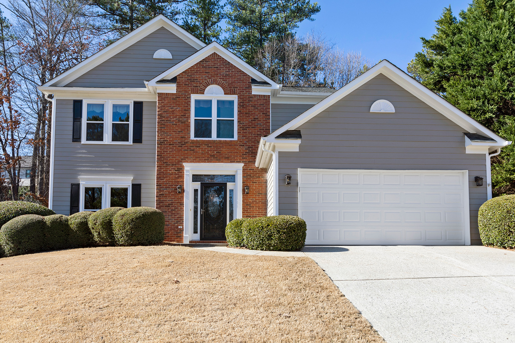 Single Family Homes for Active at Immaculate, Move In Ready With $70K In Upgrades In Peachtree Corners 3617 Dunlin Shore Court Peachtree Corners, Georgia 30092 United States