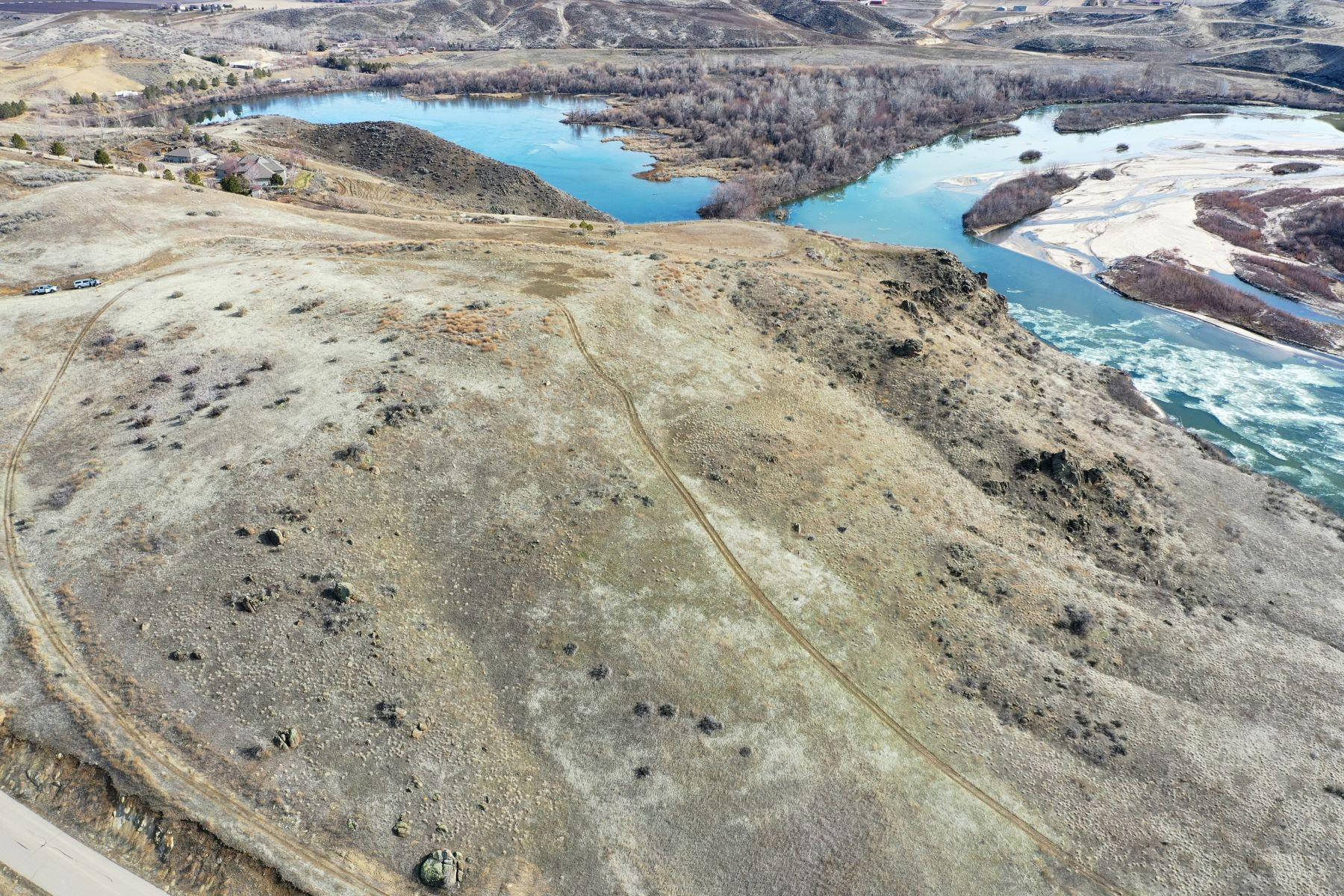 Land für Verkauf beim Montour, Idaho 83617 Vereinigte Staaten