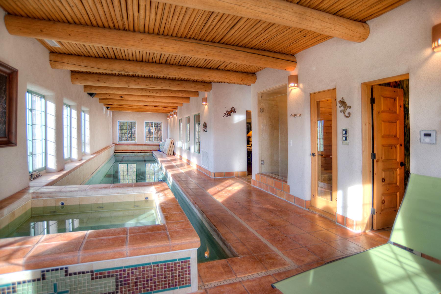 Casa Unifamiliar por un Venta en 1401 Celadon Drive 1401 Celadon Drive East Durango, Colorado, 81301 Estados Unidos