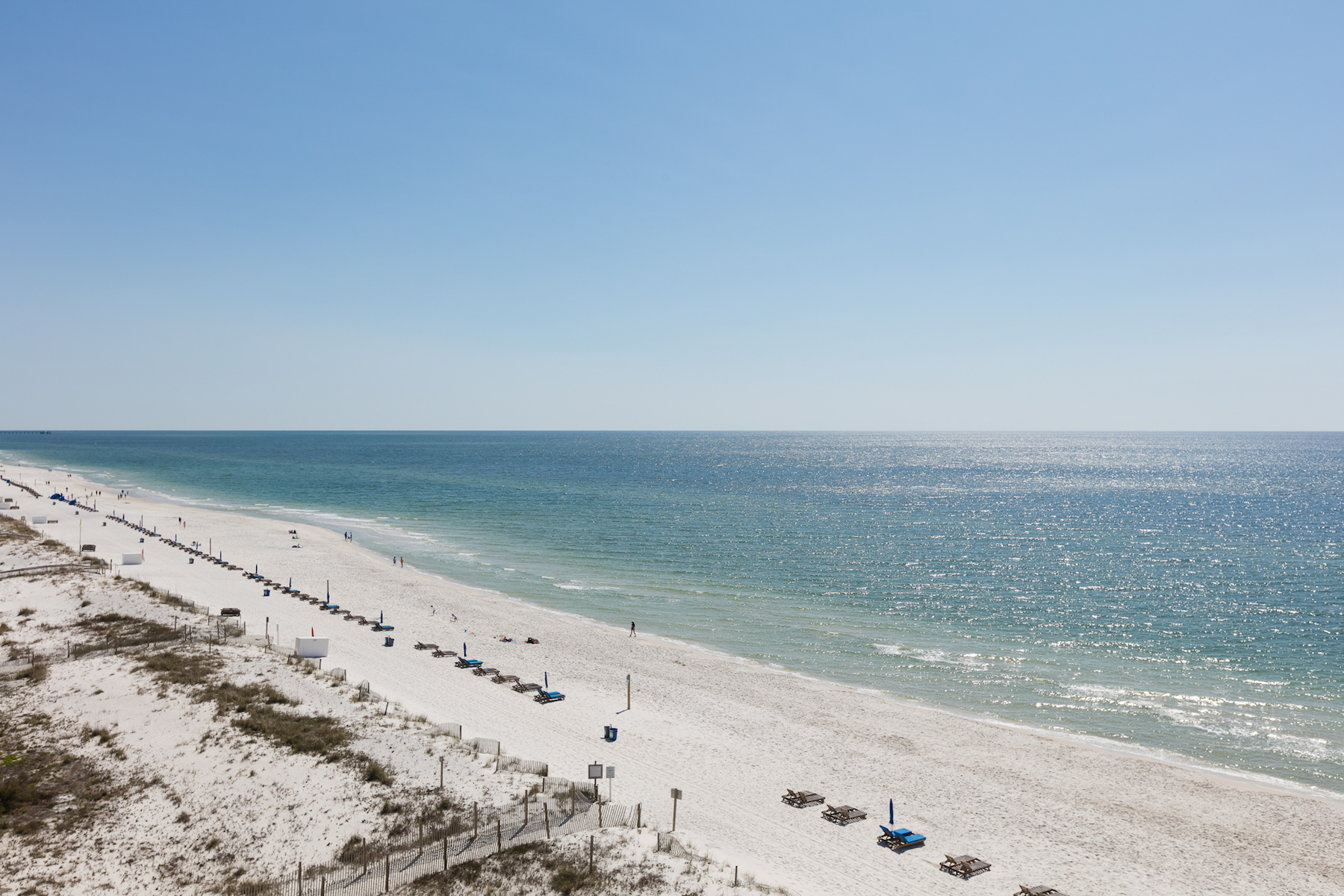 Single Family Home for Active at Edgewater #82 1001 West Beach Blvd Unit 82 Gulf Shores, Alabama 36542 United States
