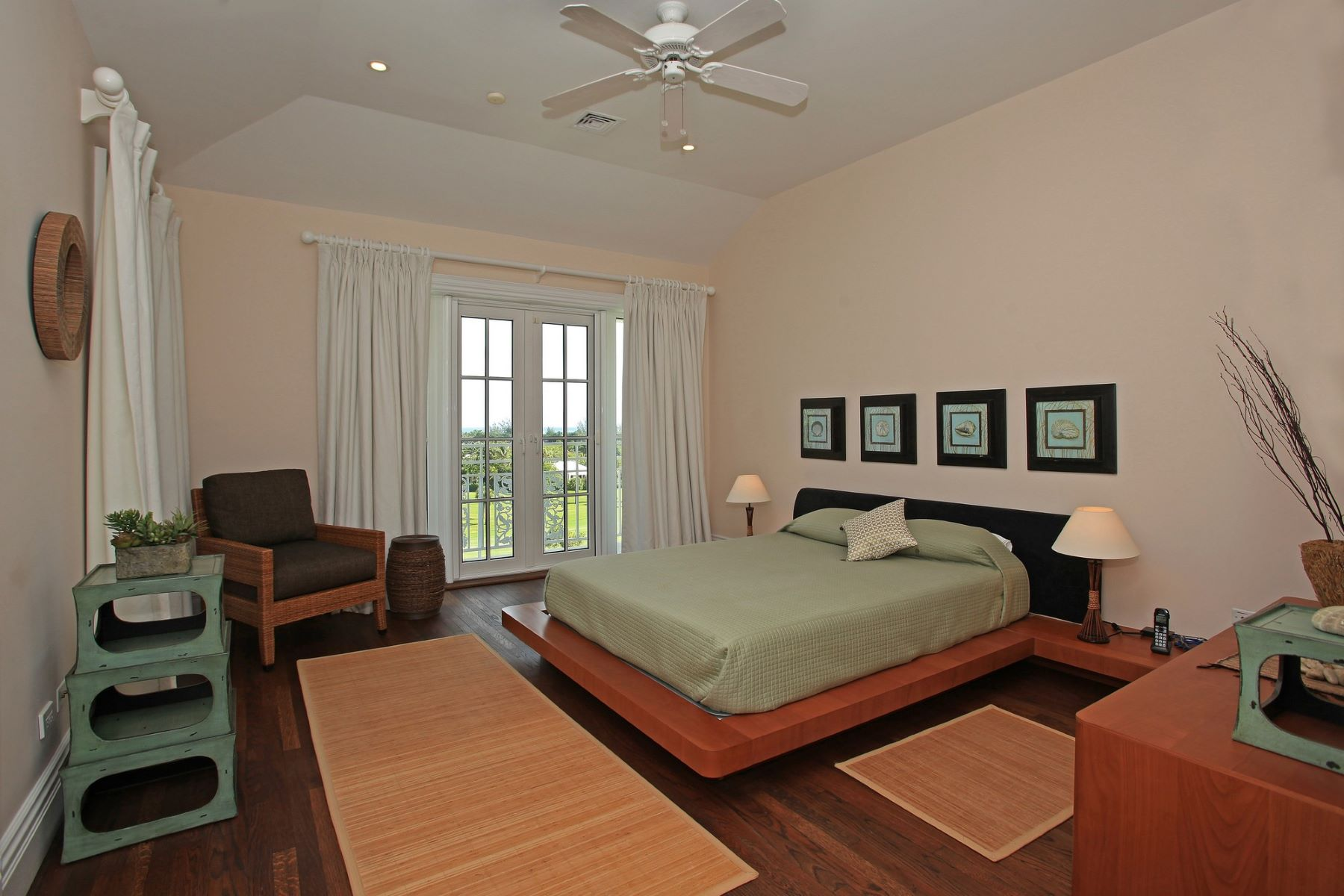 Additional photo for property listing at Lyford View Lyford Cay, New Providence/Nassau Bahamas