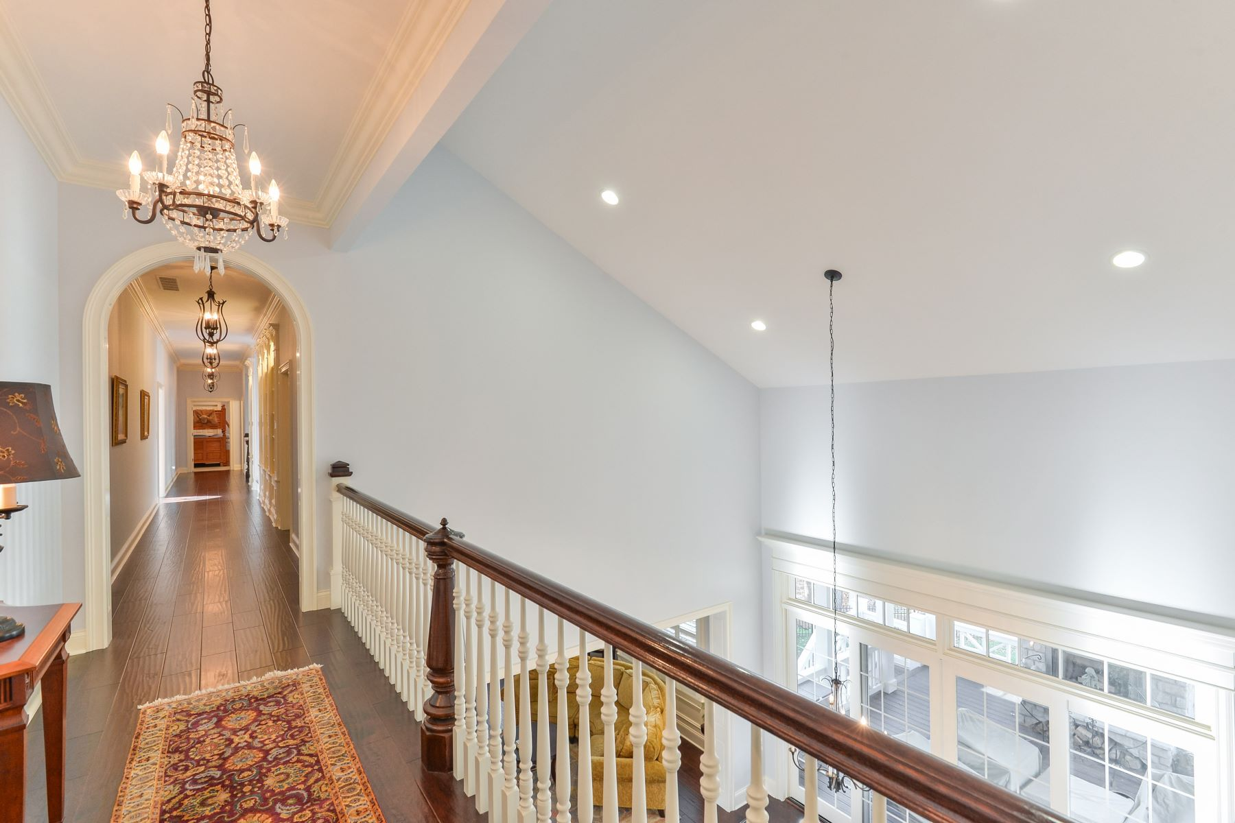 Additional photo for property listing at 14460 River Glades Drive 14460 River Glades Drive Prospect, Kentucky 40059 United States