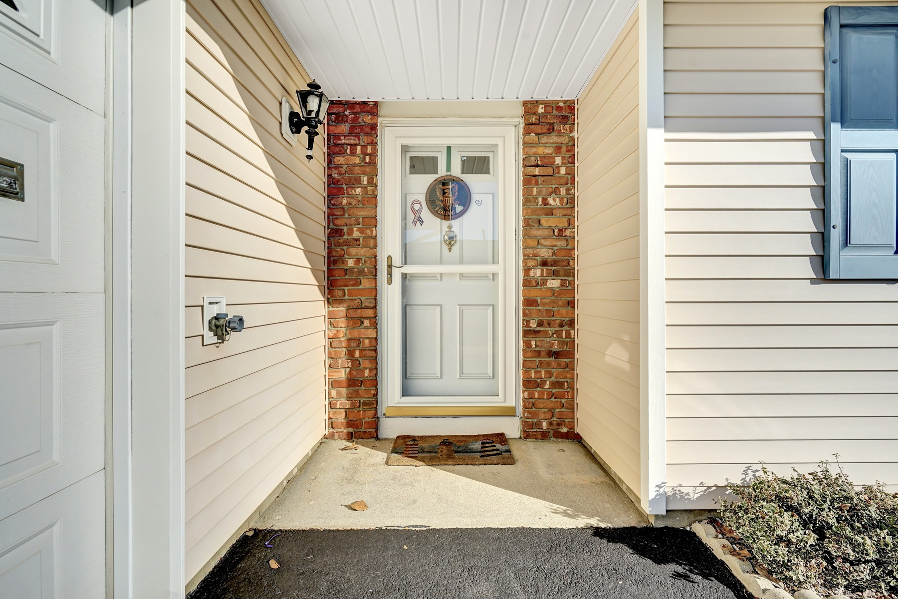 Other Residential Homes for Sale at Greenbriar 1 2 Jeffers Court Brick, New Jersey 08724 United States