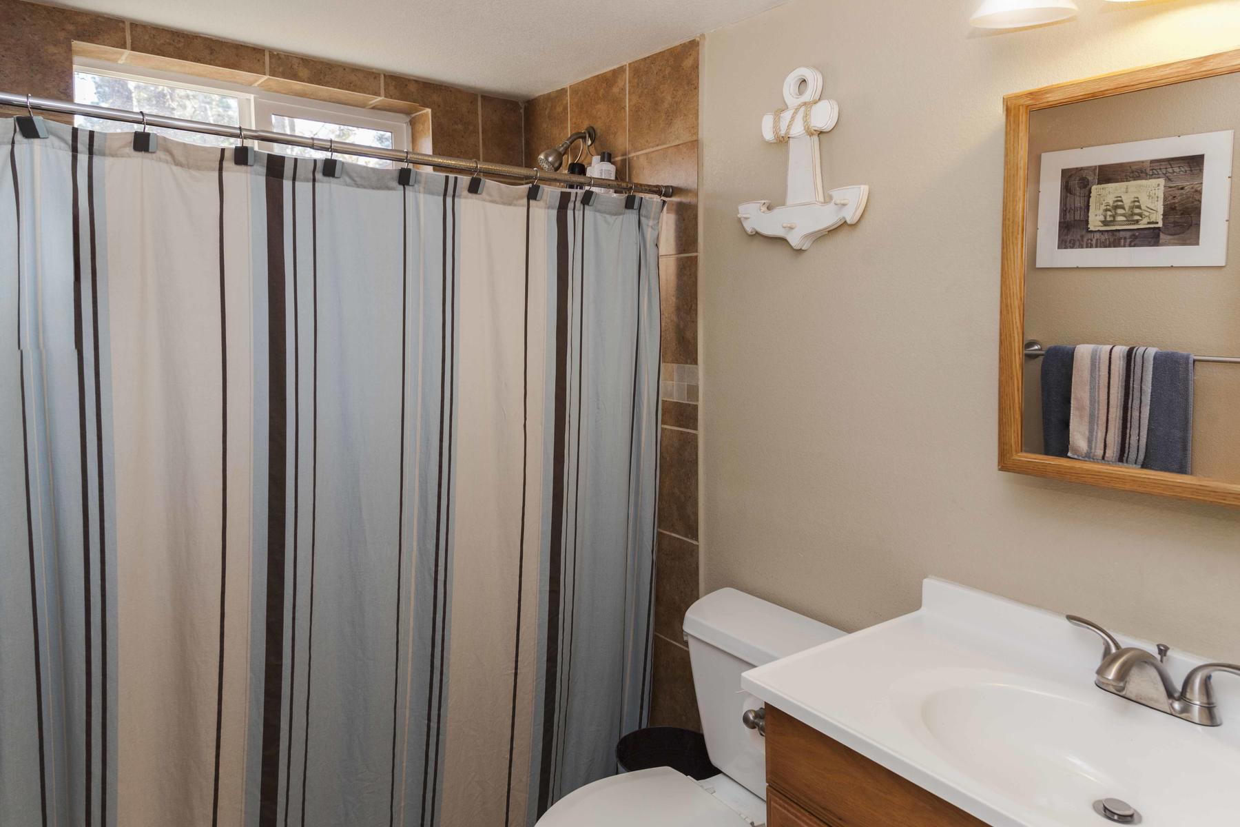Additional photo for property listing at This Home Looks Like It Has Never Been Lived In! 11488 Larson Ln Northglenn, Colorado 80233 United States