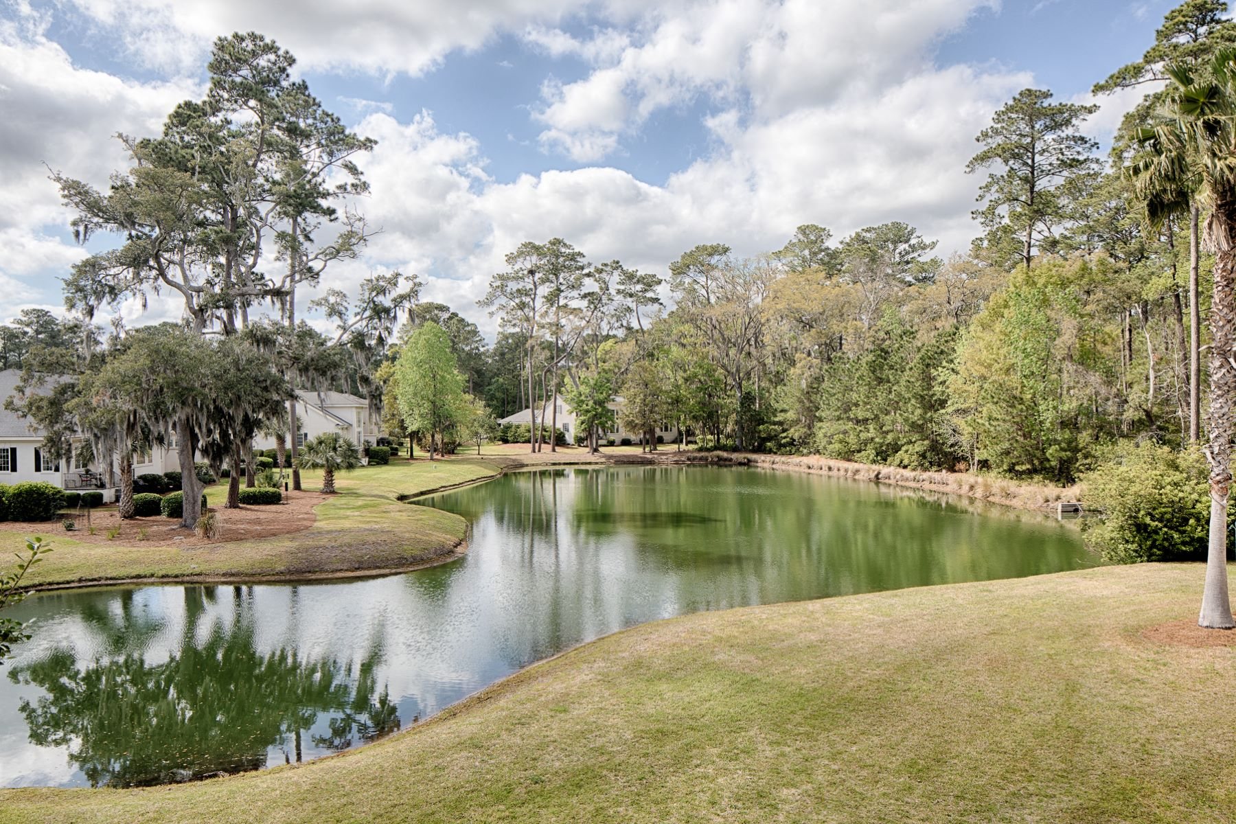townhouses for Sale at 134 Saltwater Way Skidaway Island, Georgia 31411 United States