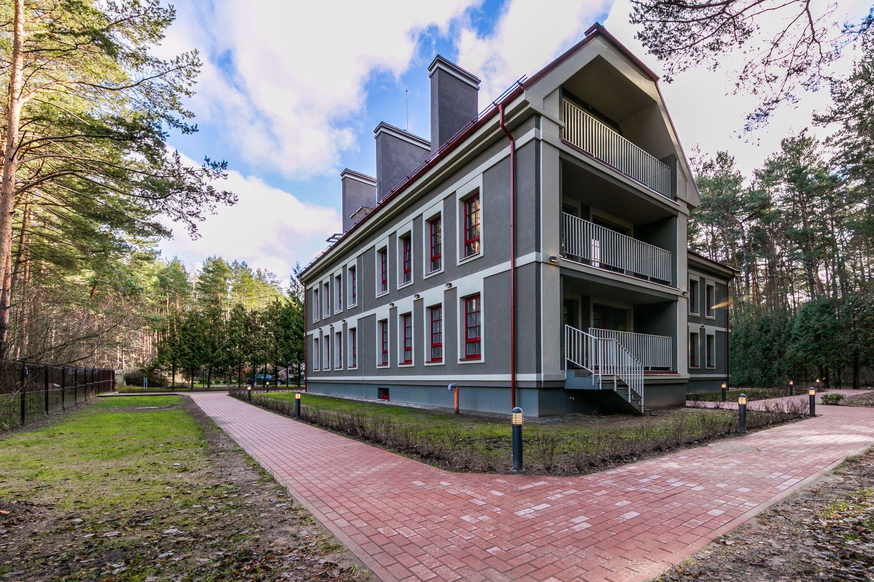 Propiedad en venta Vilnius
