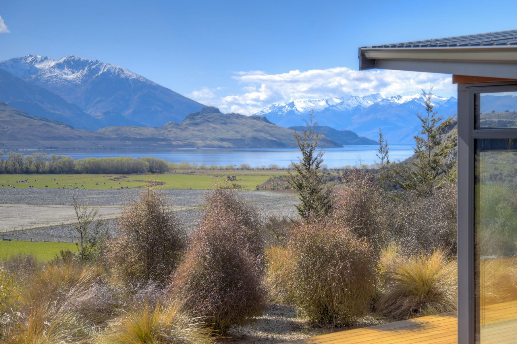 Other Residential for Sale at 270 Buchanan Rise Wanaka, Otago, 9382 New Zealand