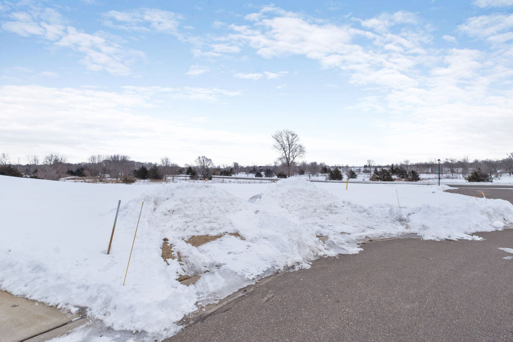 Land for Sale at 15234 Alpine Court NW Ramsey, Minnesota 55303 United States