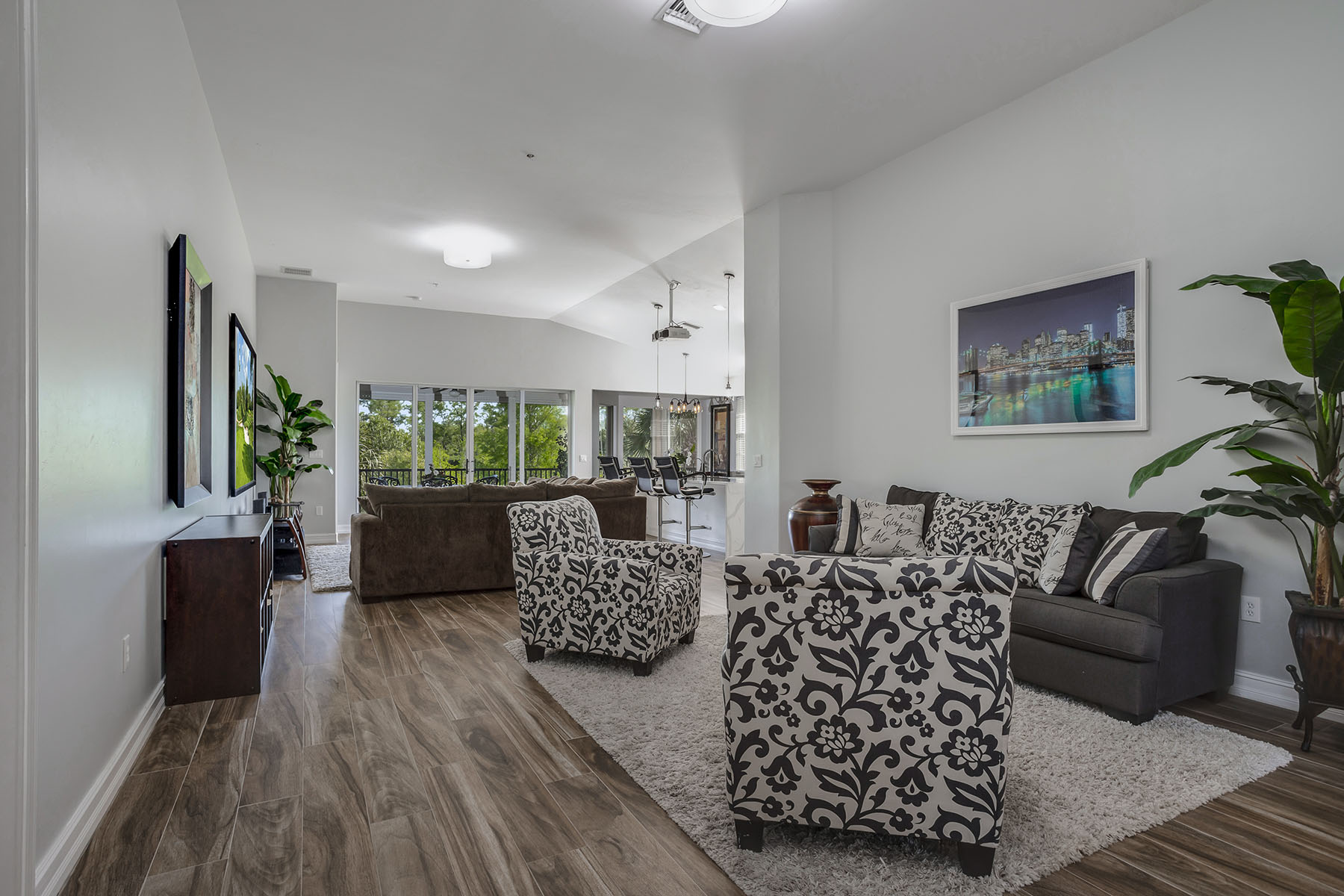 Condominiums for Sale at RENAISSANCE - TRIANA 9220 Triana Terrace , 176, Fort Myers, Florida 33912 United States