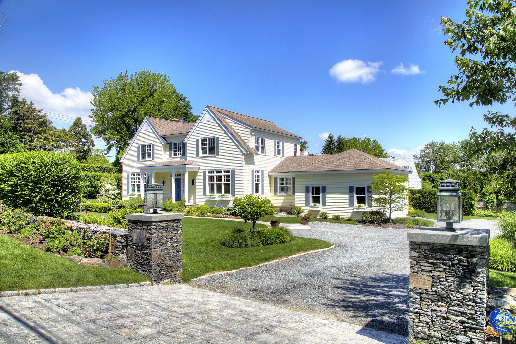 Immobilie zu verkaufen Newport