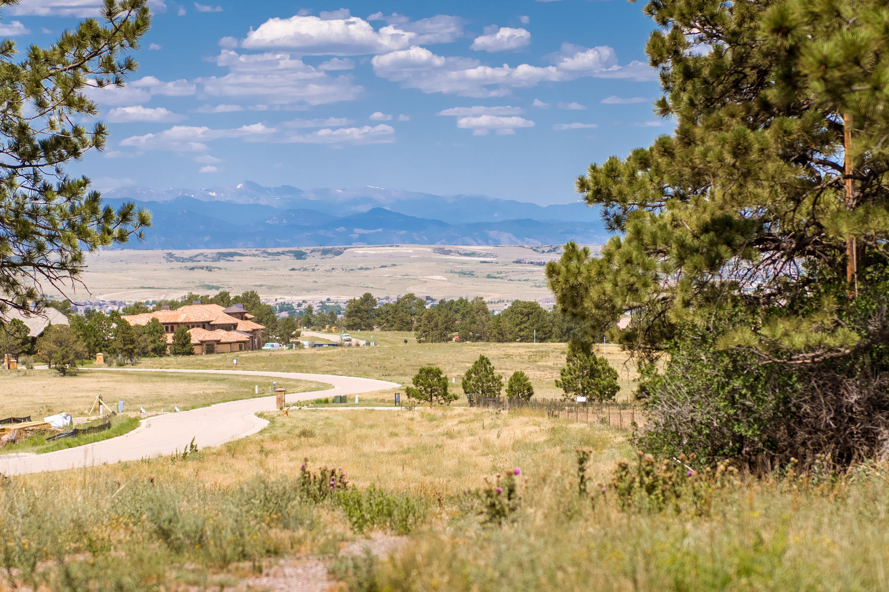 Additional photo for property listing at 8830 Witez Ct 8830 Witez Ct Parker, Colorado 80134 United States