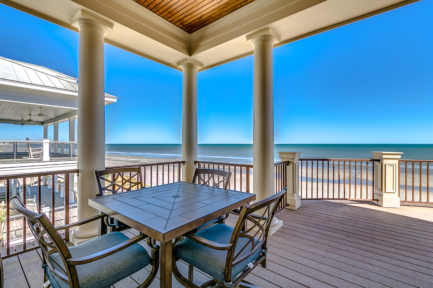Additional photo for property listing at 1345 Norris Drive, Pawleys Island, SC 29585 1345  Norris Drive Pawleys Island, South Carolina 29585 United States