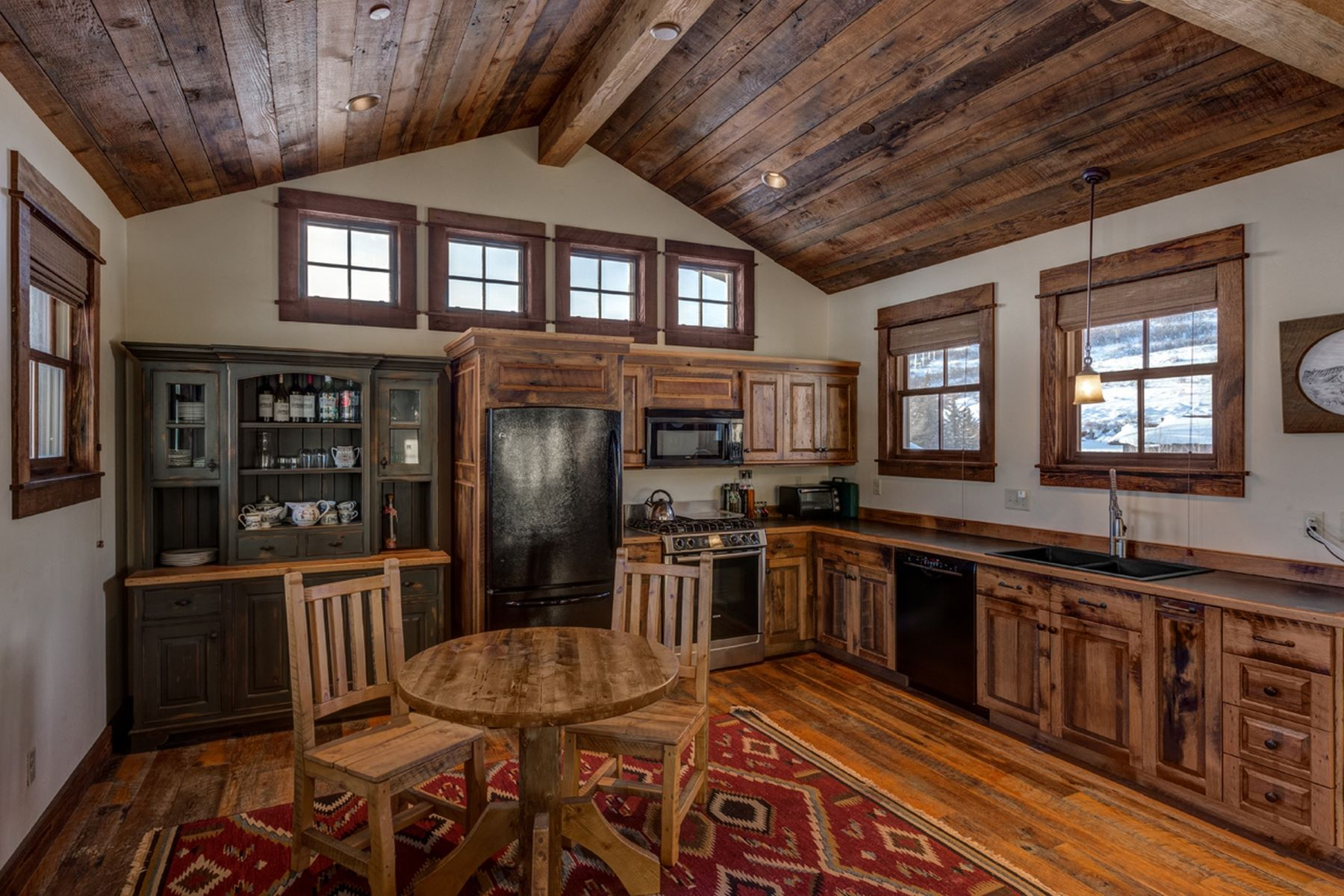 Additional photo for property listing at Steamboat River Ranch 44285 Routt County Road #129 Steamboat Springs, Colorado 80487 United States