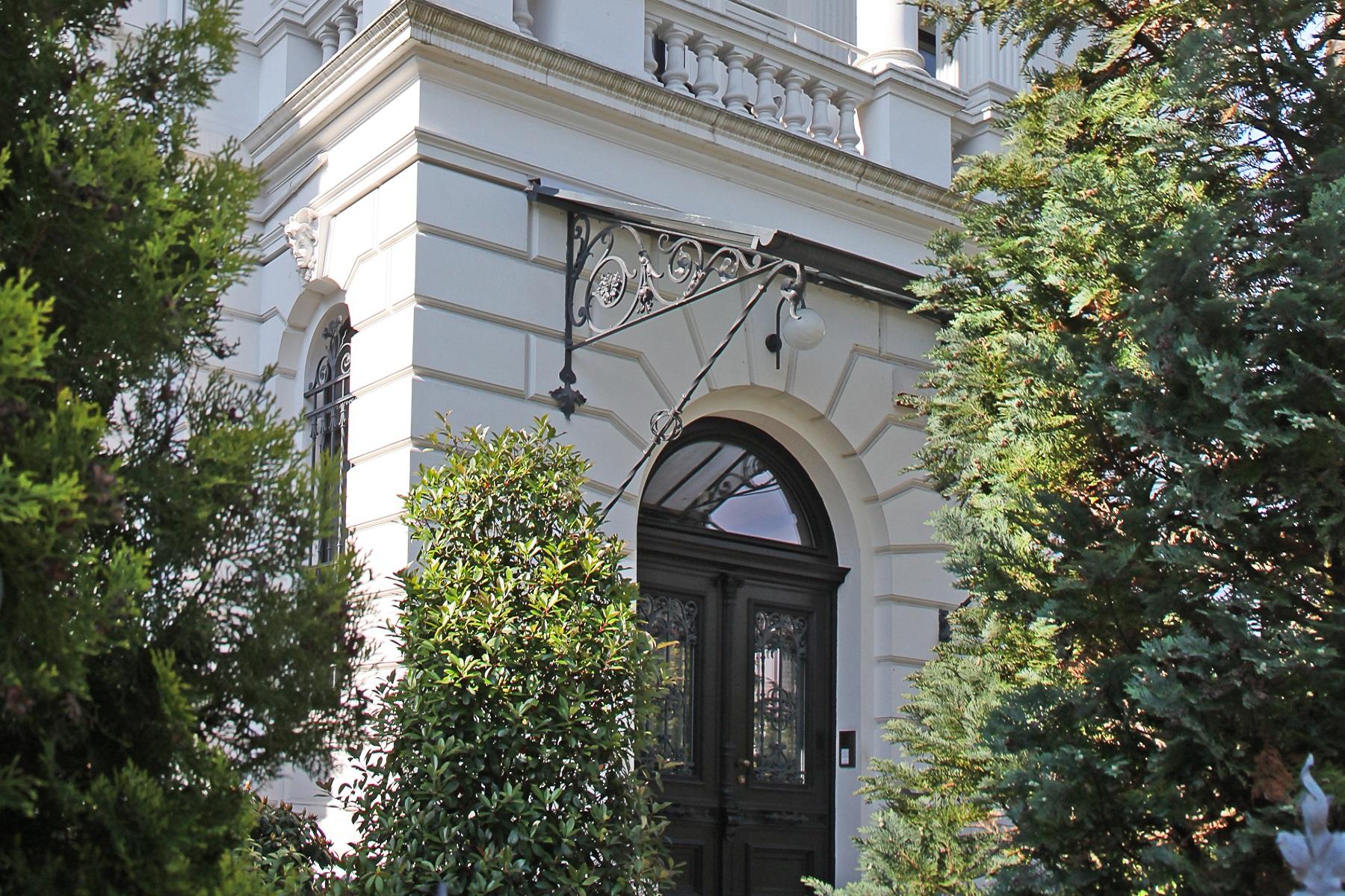 Propriété à vendre Wiesbaden