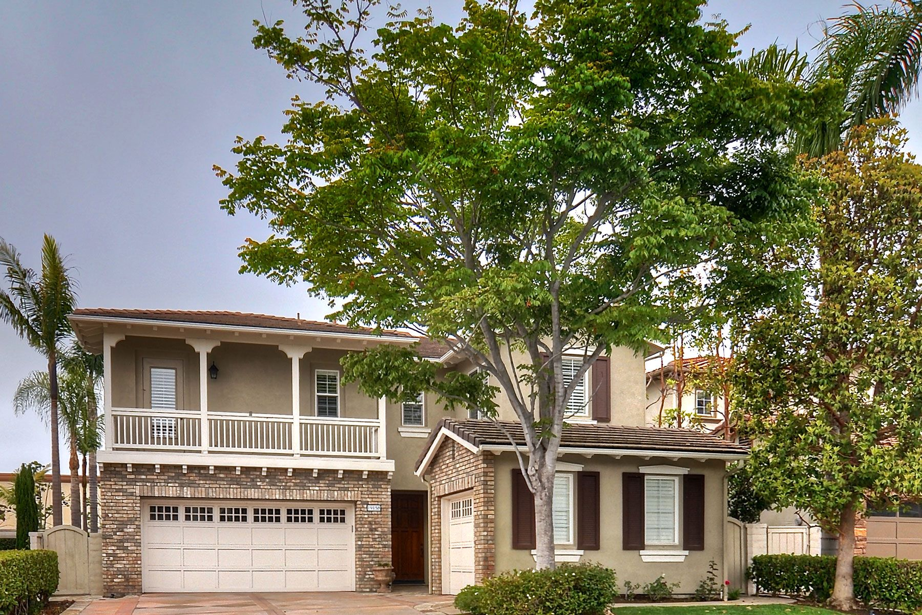 Single Family Home for Sale at 19158 Chandon Huntington Beach, California, 92648 United States