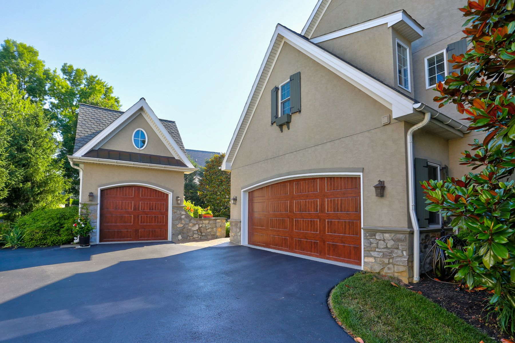 Additional photo for property listing at 659 Goose Neck Drive 659 Goose Neck Drive Lititz, Pennsylvania 17543 United States