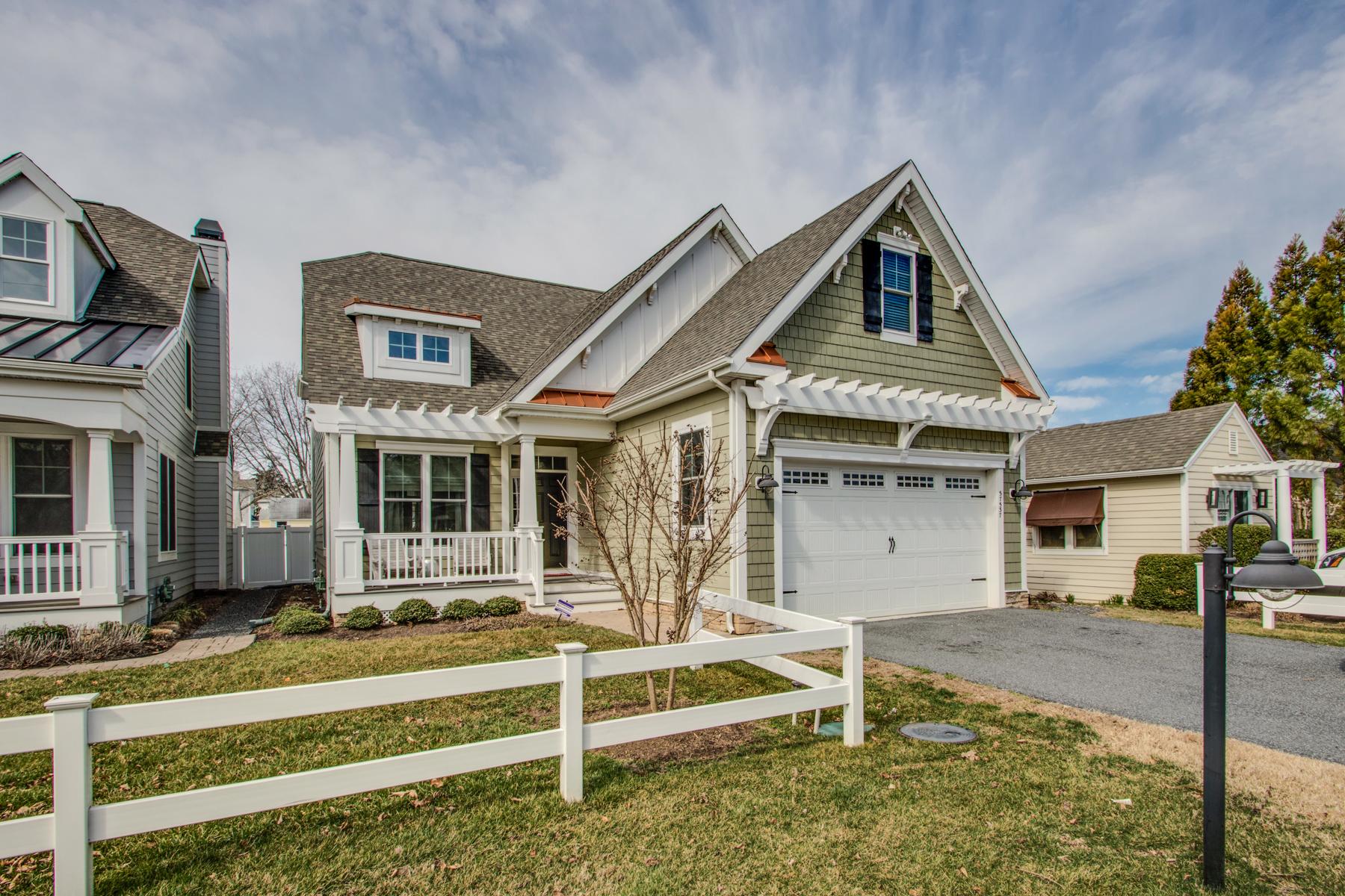 Einfamilienhaus für Verkauf beim 37537 Atlantic Avenue , Rehoboth Beach, DE 19971 37537 Atlantic Avenue, Rehoboth Beach, Delaware, 19971 Vereinigte Staaten