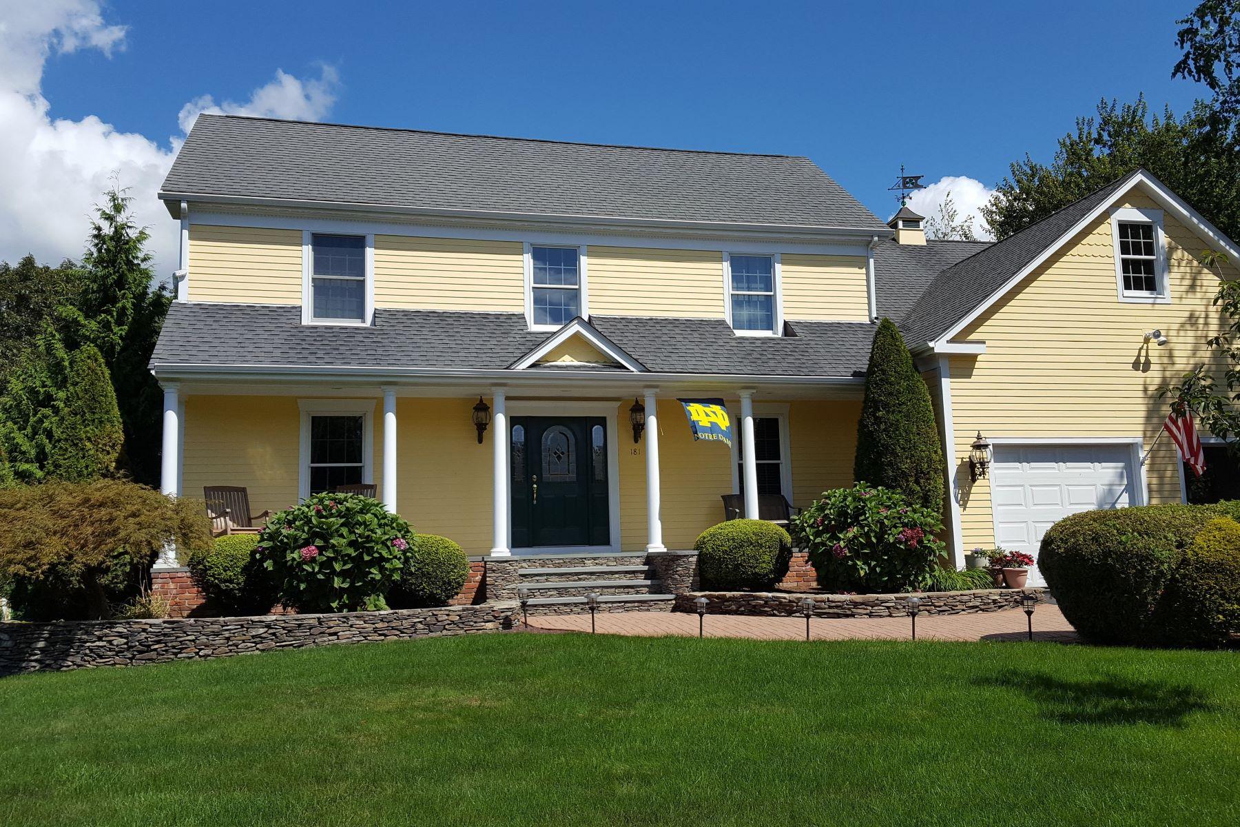 Eensgezinswoning voor Verkoop op Island Farm 181 Island Drive, Middletown, Rhode Island 02842 Verenigde Staten