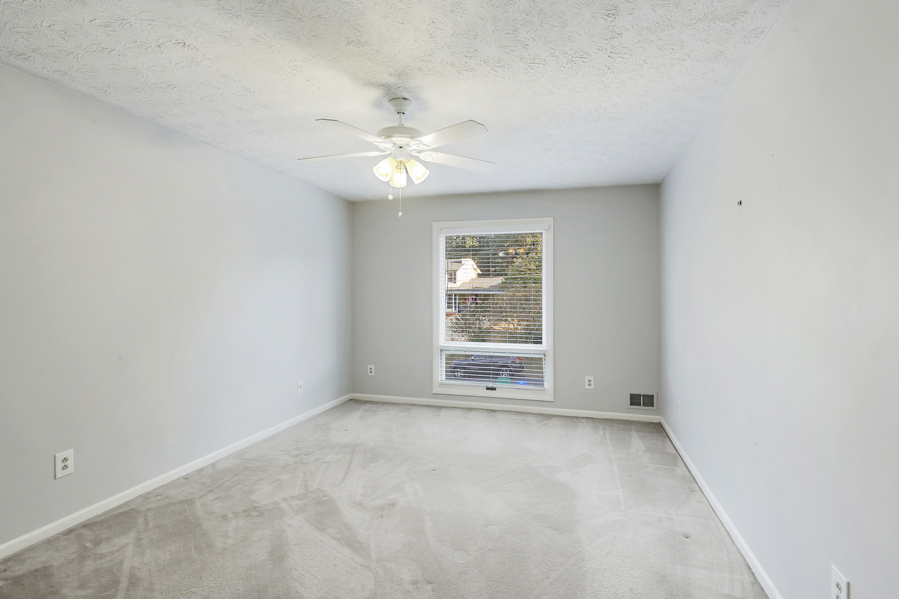 Additional photo for property listing at Great Split Level Home In Tucker 3127 Windfield Circle, Tucker, ジョージア 30084 アメリカ