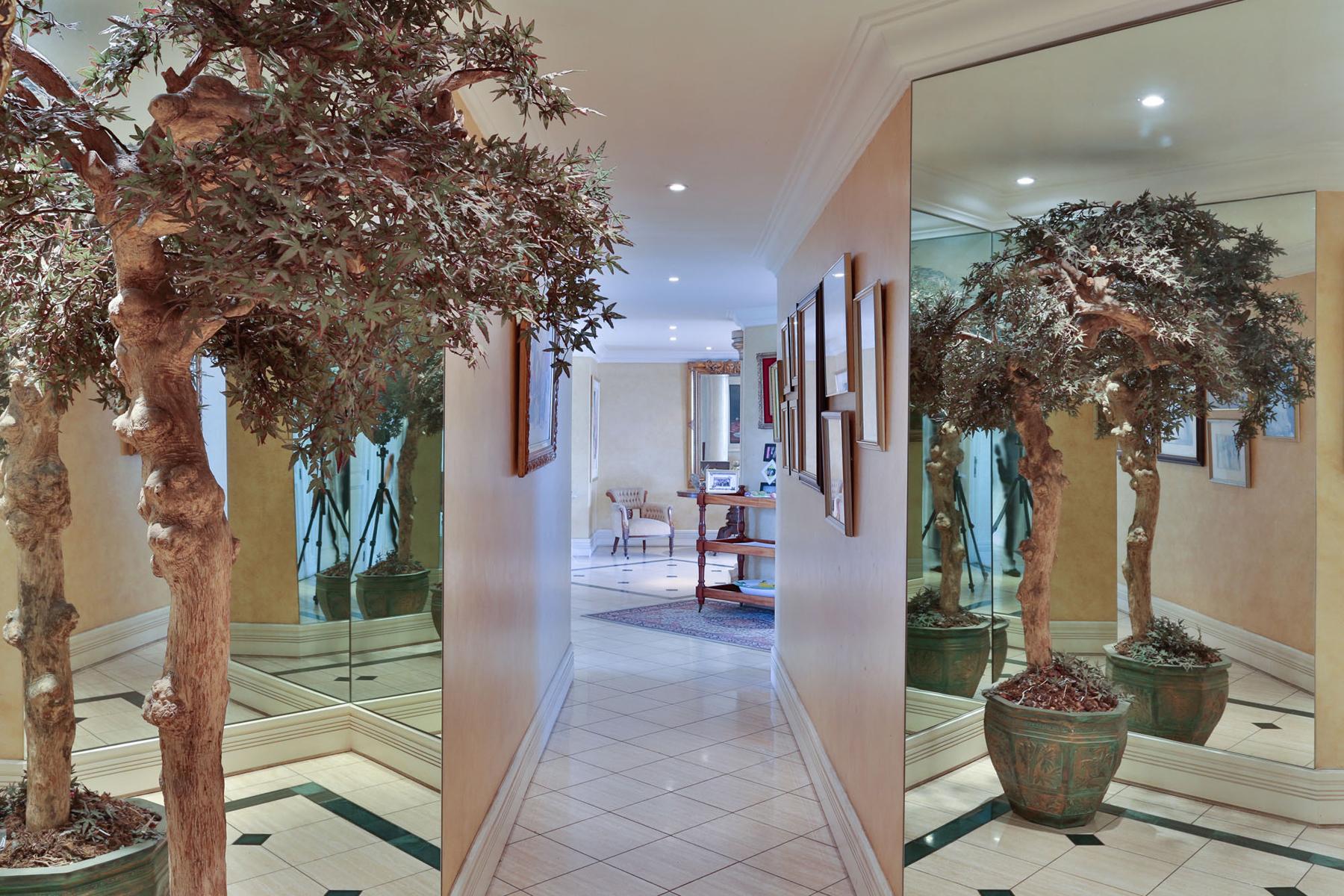Appartement pour l Vente à Killarney Johannesburg, Gauteng, 2193 Afrique Du Sud