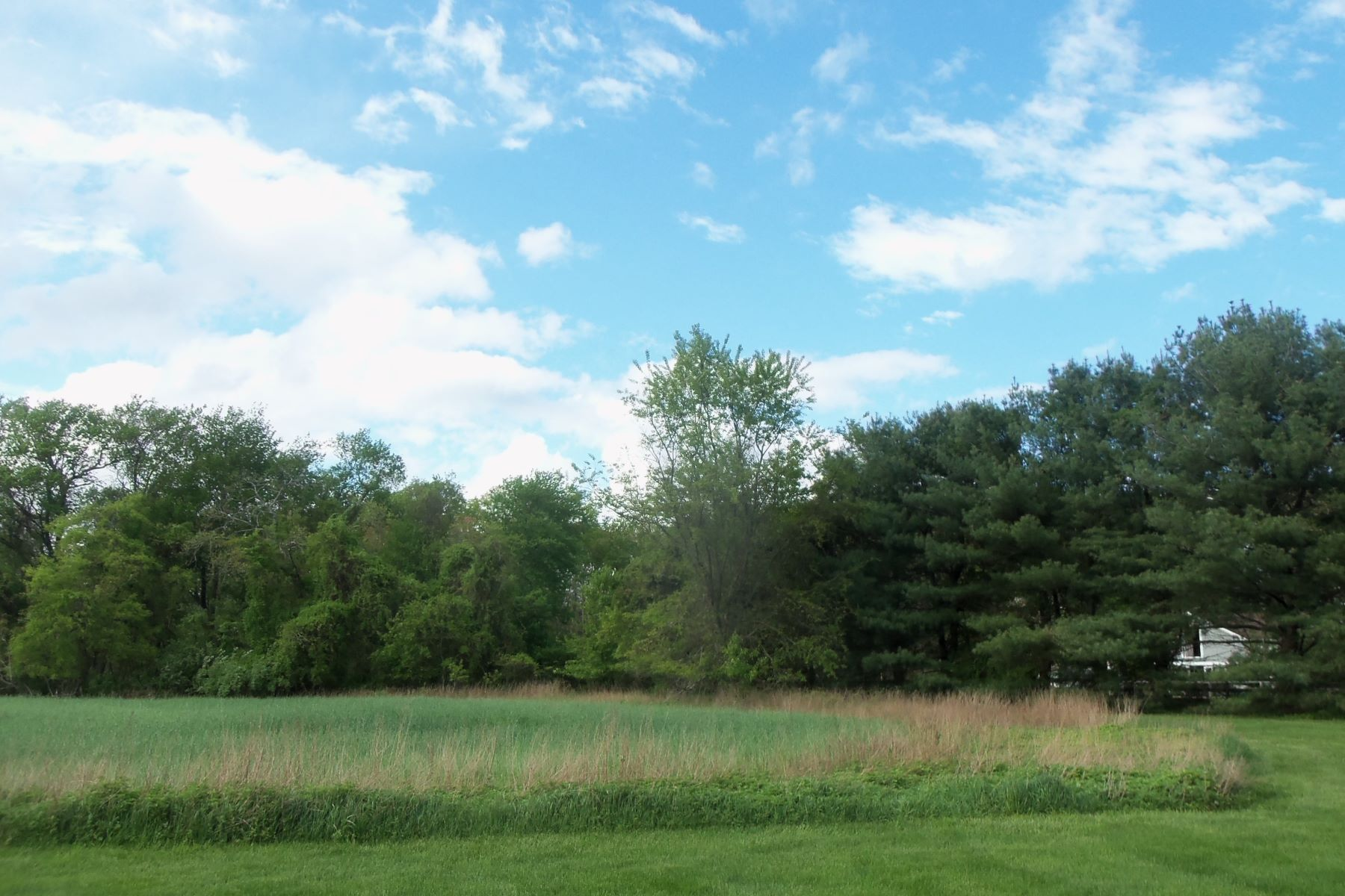 Terrain pour l Vente à Cleared 23.3 Acre Site Bordering Colts Neck 0 Yellowbrook Rd Marlboro, New Jersey 07746 États-Unis