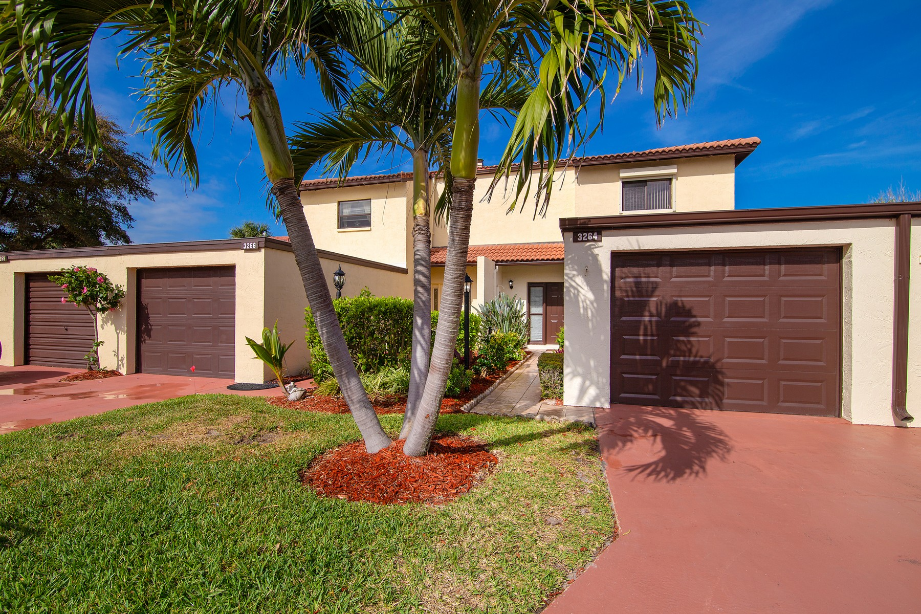 Beach Woods 3264 Sea Oats Circle Melbourne Beach, Florida 32951 Estados Unidos