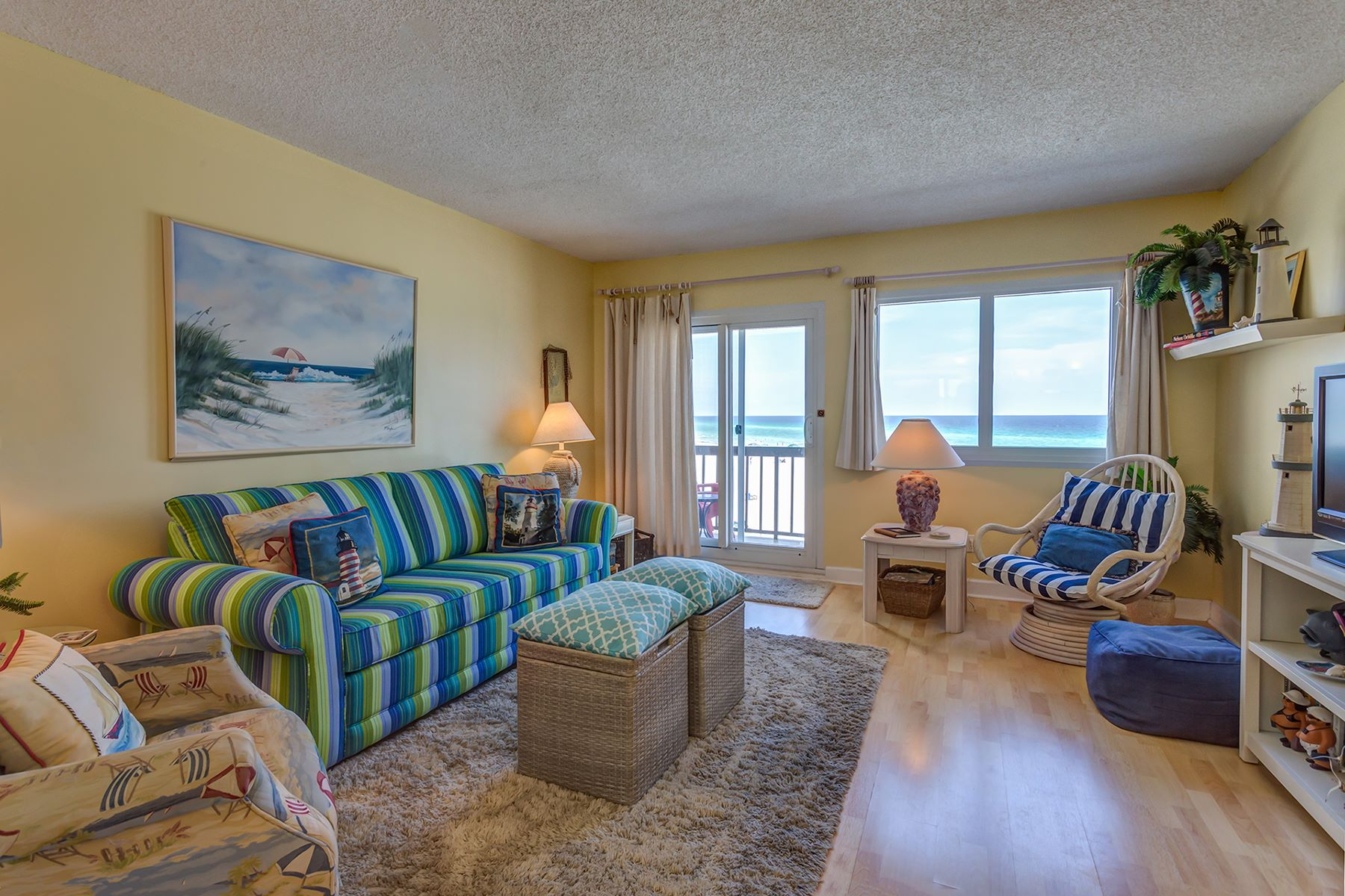 Property For Sale Panama City Beach