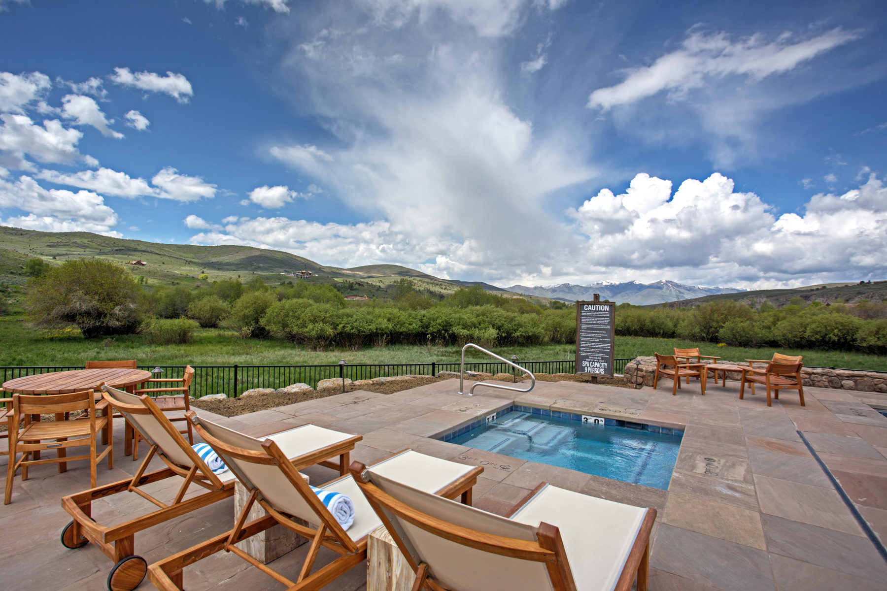 Additional photo for property listing at Gorgeous Panoramic Views at Victory Ranch 7236 N Starlight Cir Lot #211 Heber City, Utah 84032 United States