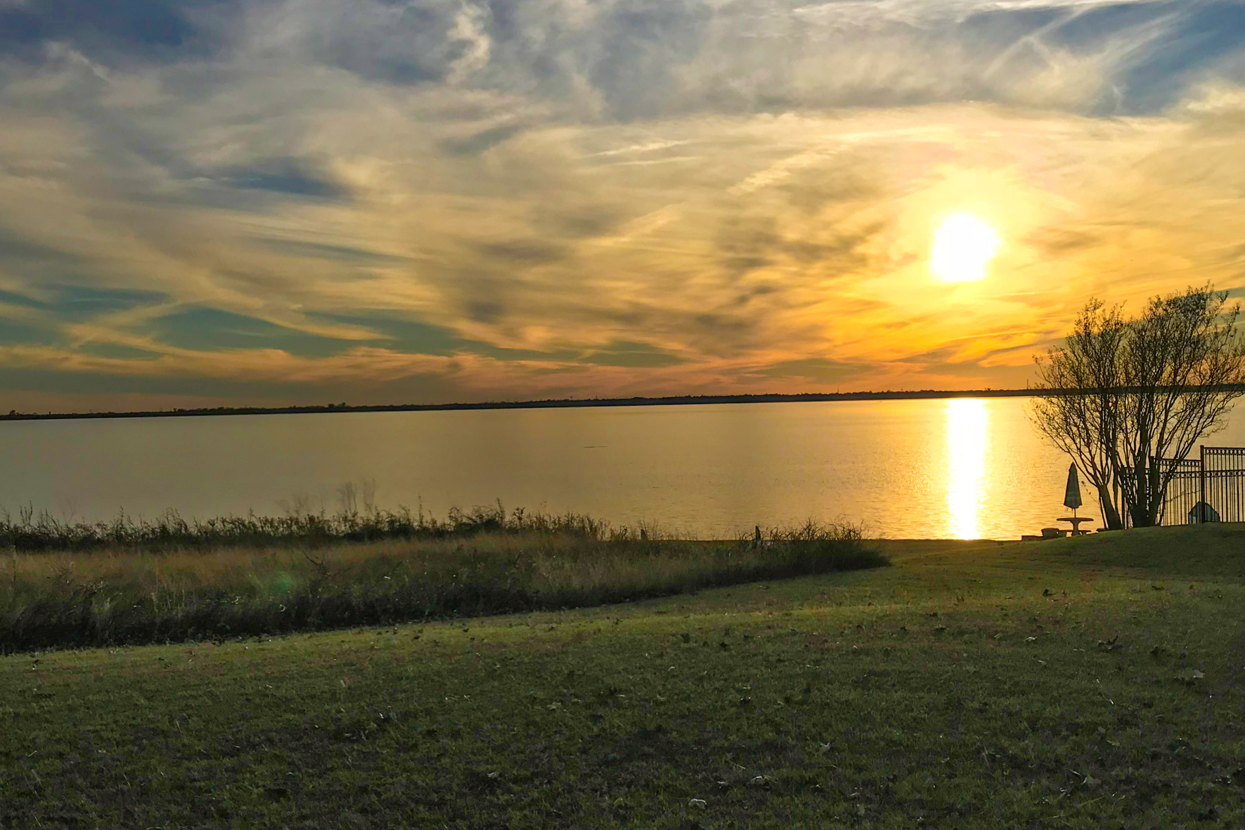 Land for Sale at Lakeview Lot in Heath 121 Scenic Drive Heath, Texas 75032 United States