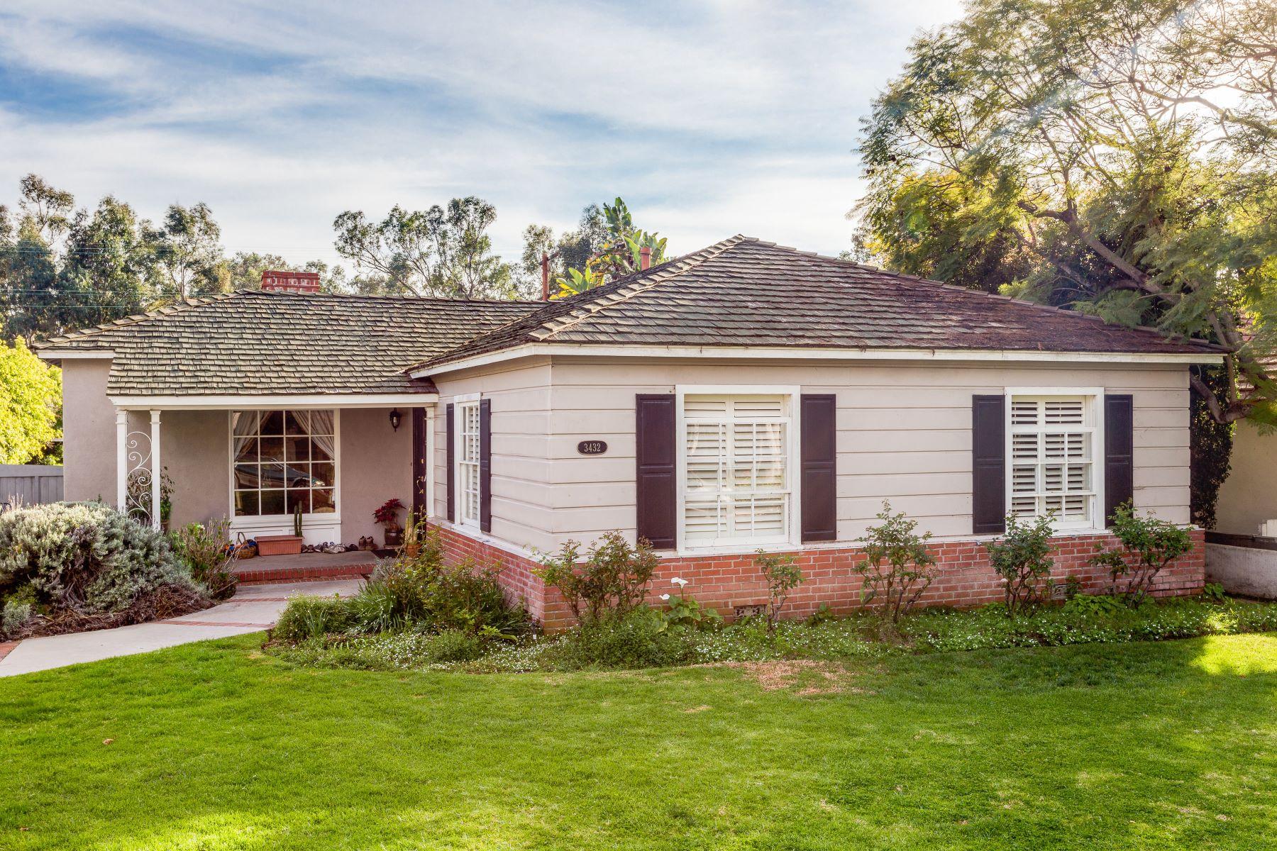 판매용 매물 Palos Verdes Estates