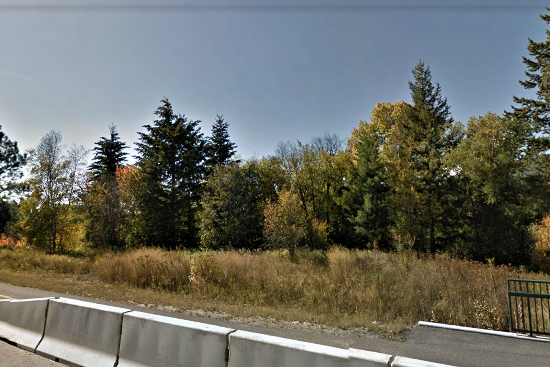 Land for Sale at Ponderay Commercial Lot 0 Highway 95 Ponderay, Idaho 83852 United States
