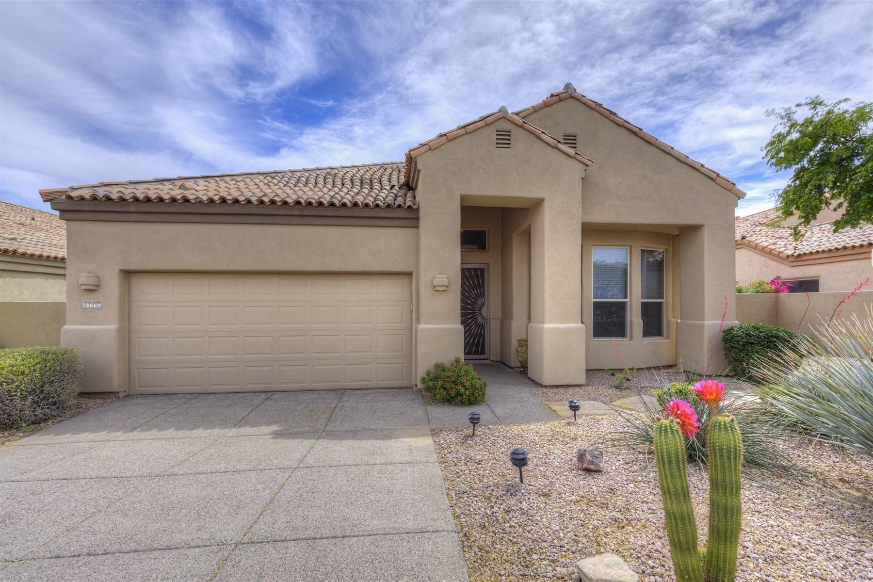 Property For Sale Scottsdale