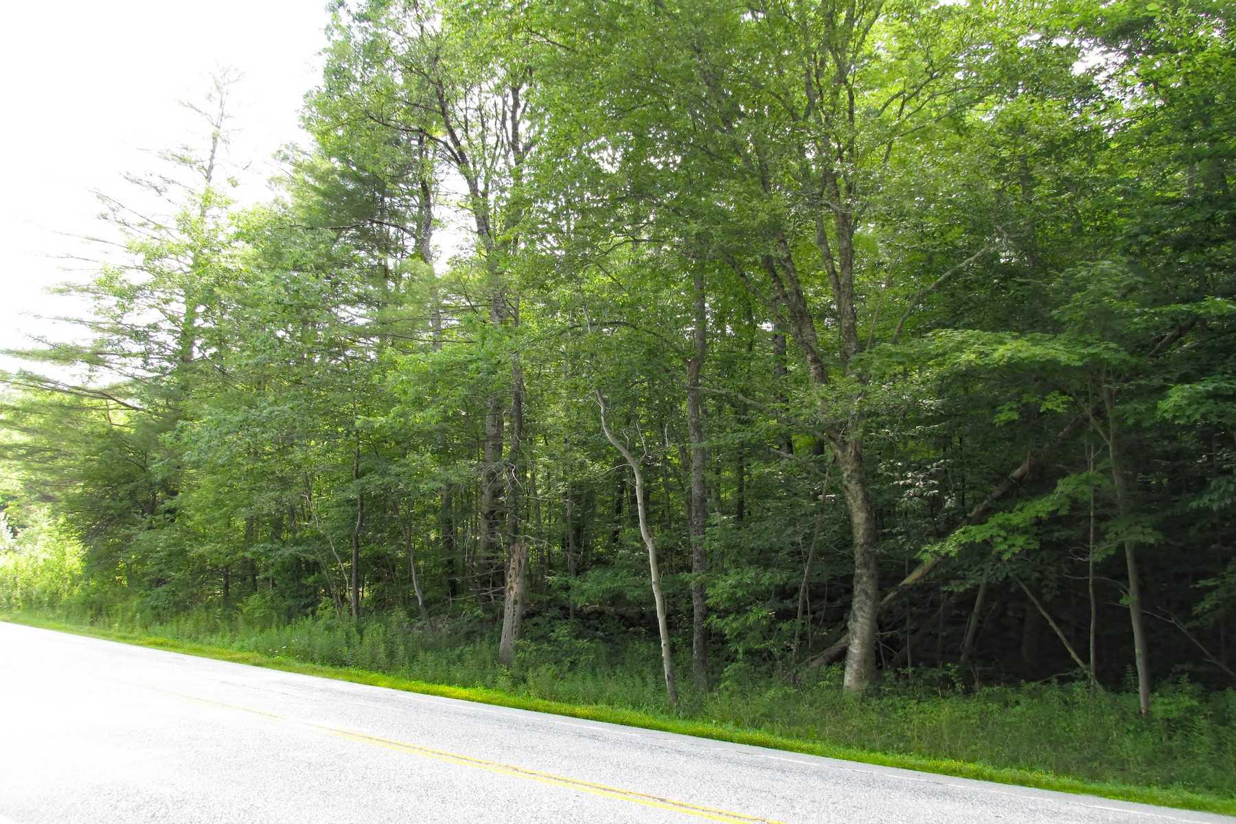 Land for Sale at 100 Route Plymouth, Vermont 05056 United States